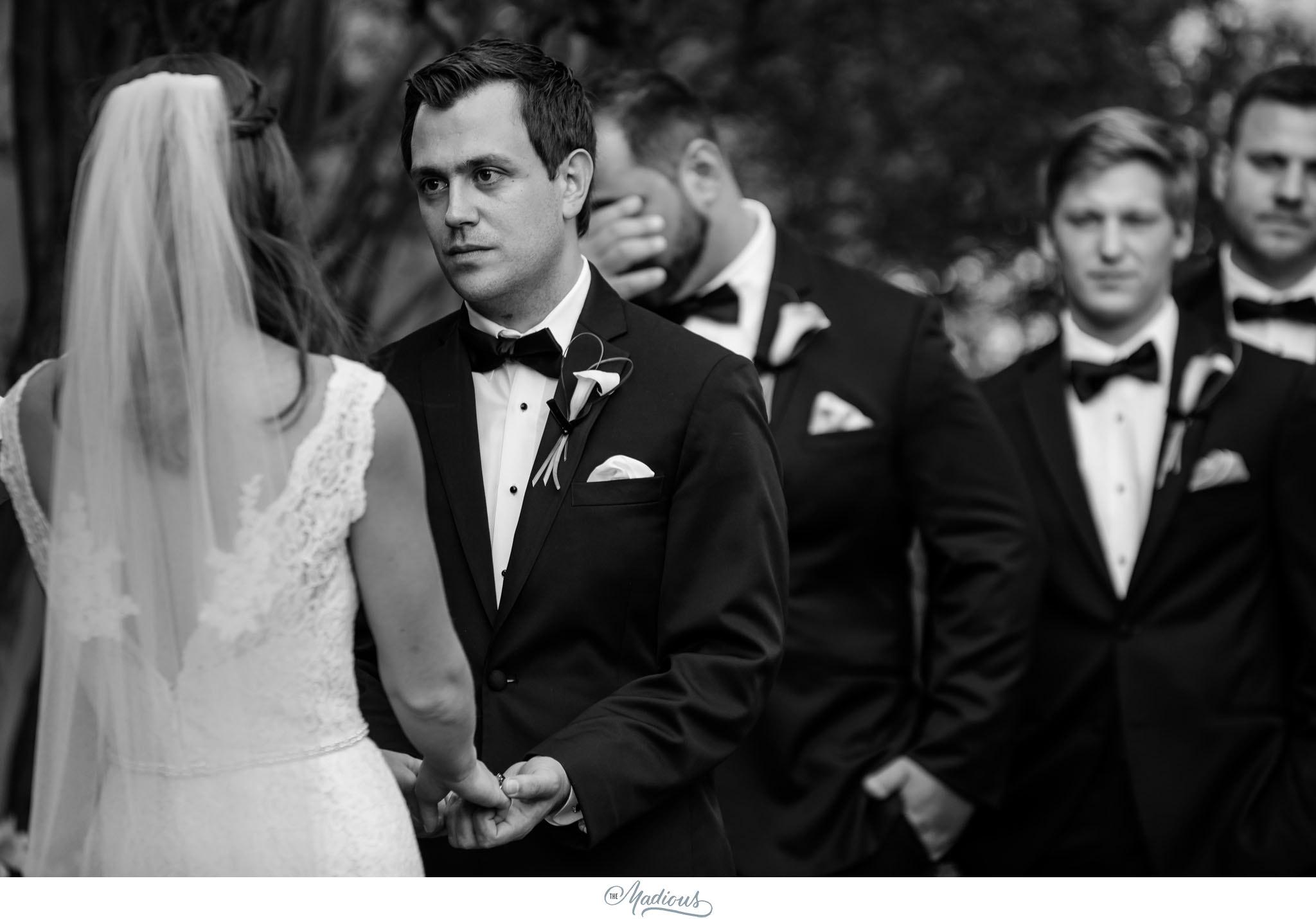 Dumbarton House DC wedding_0067.JPG