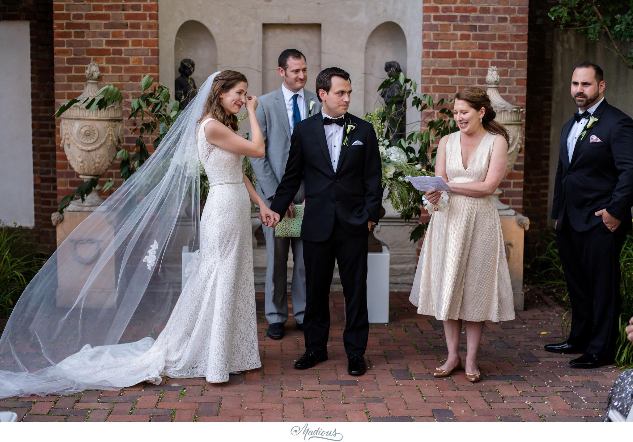 Dumbarton House DC wedding_0068.JPG
