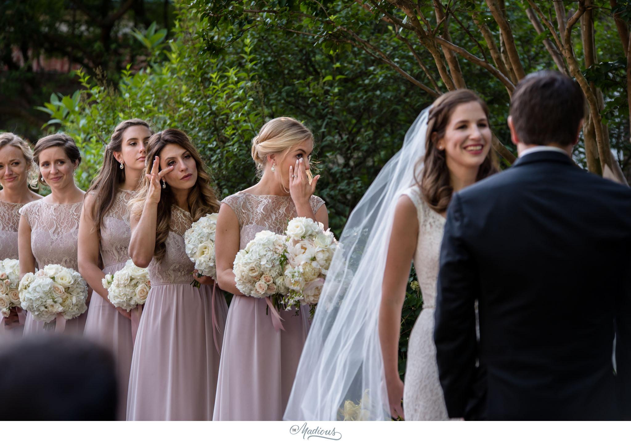 Dumbarton House DC wedding_0070.JPG