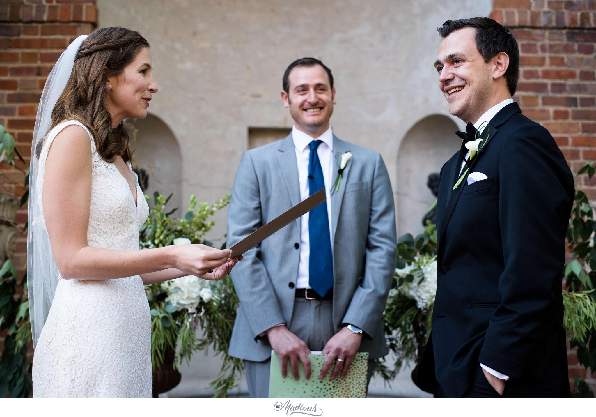 Dumbarton House DC wedding_0072.JPG