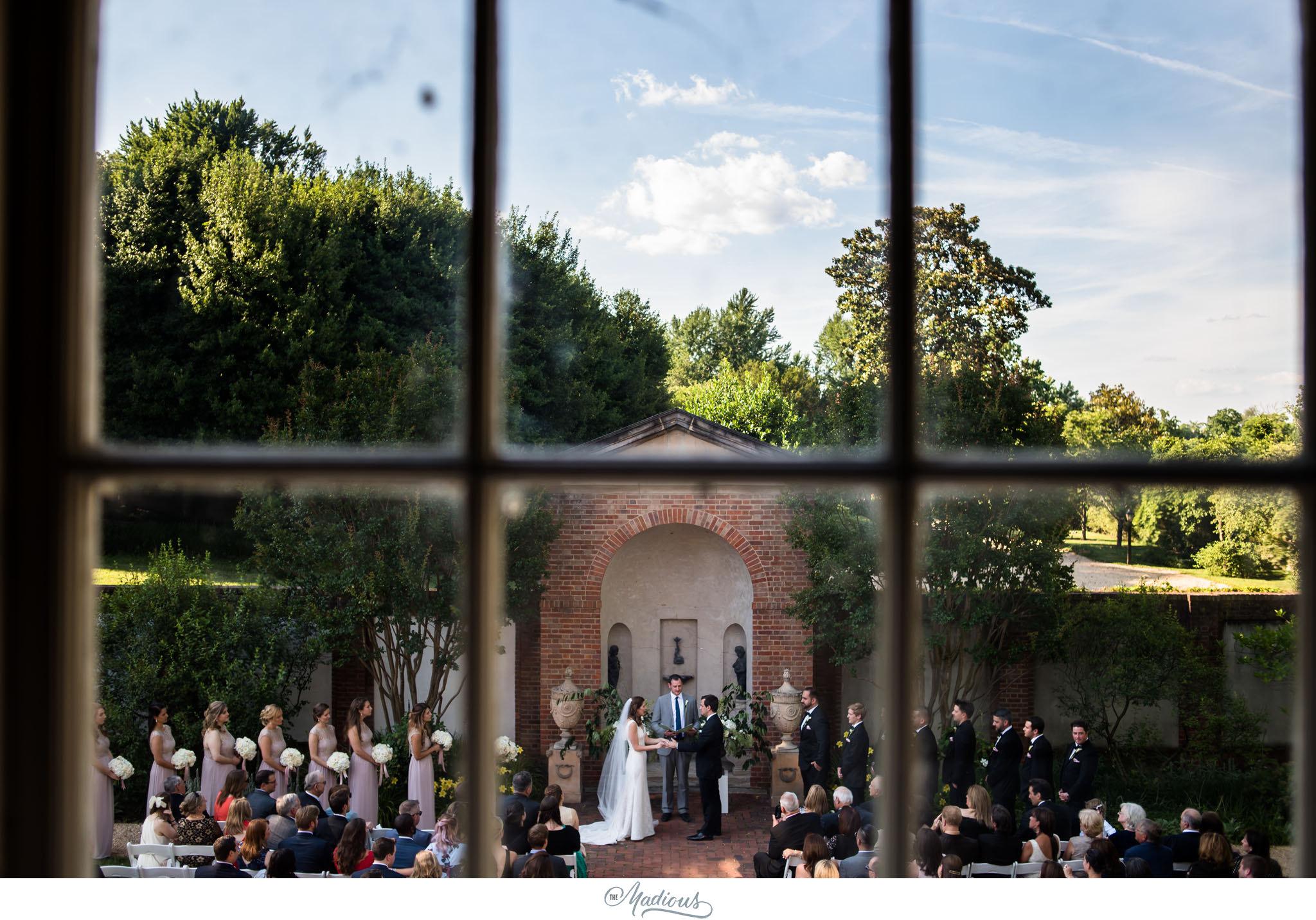 Dumbarton House DC wedding_0073.JPG