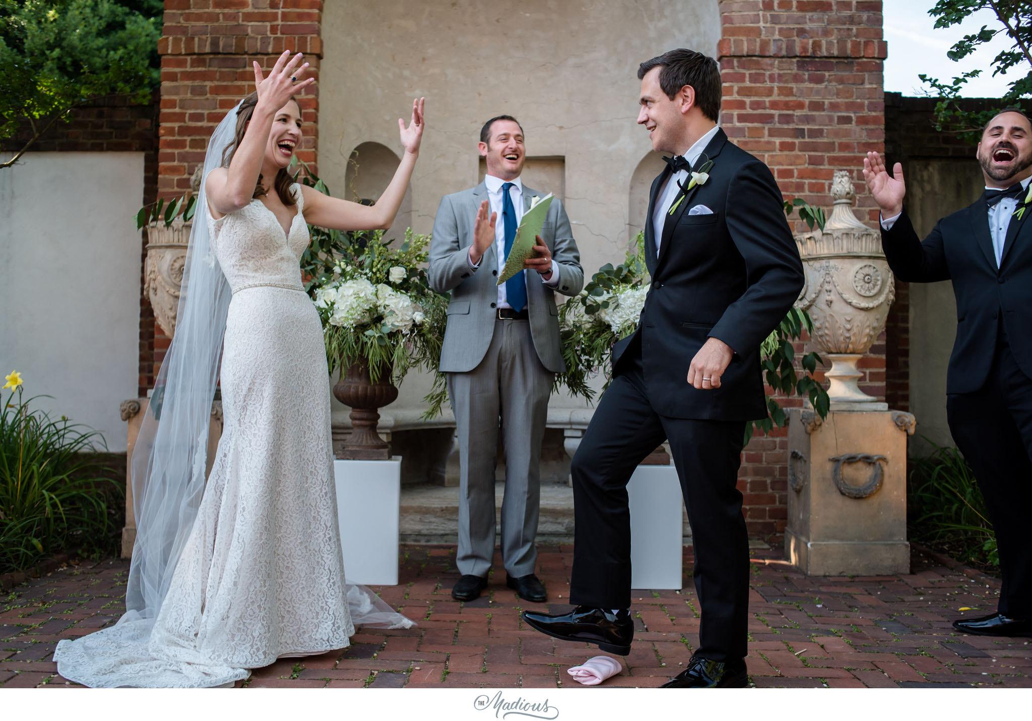 Dumbarton House DC wedding_0075.JPG