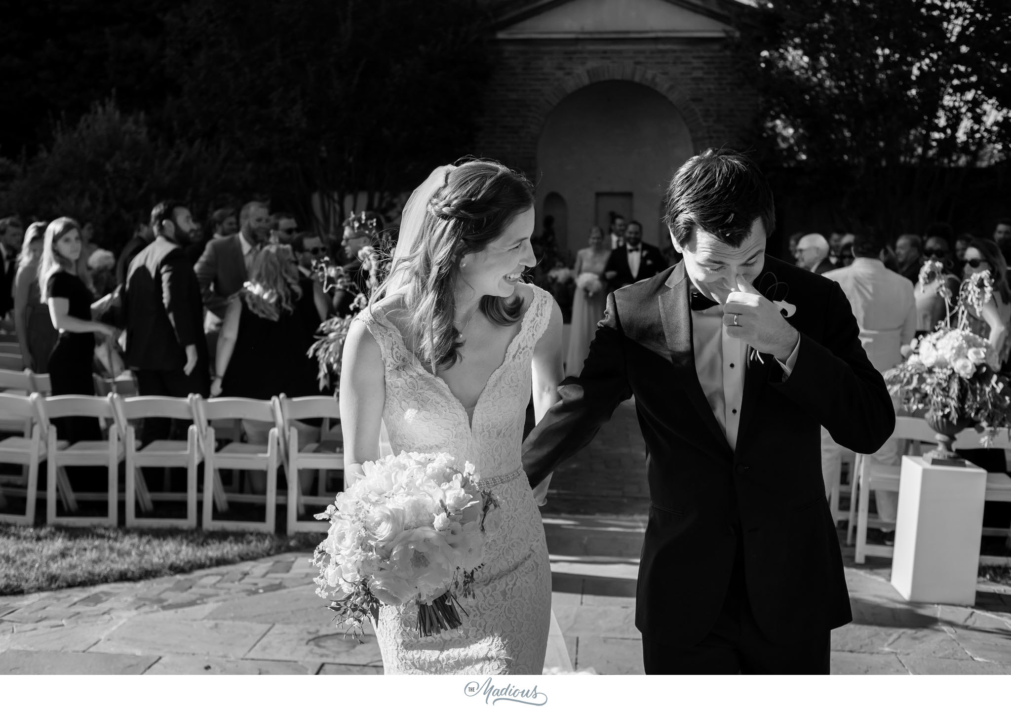 Dumbarton House DC wedding_0079.JPG