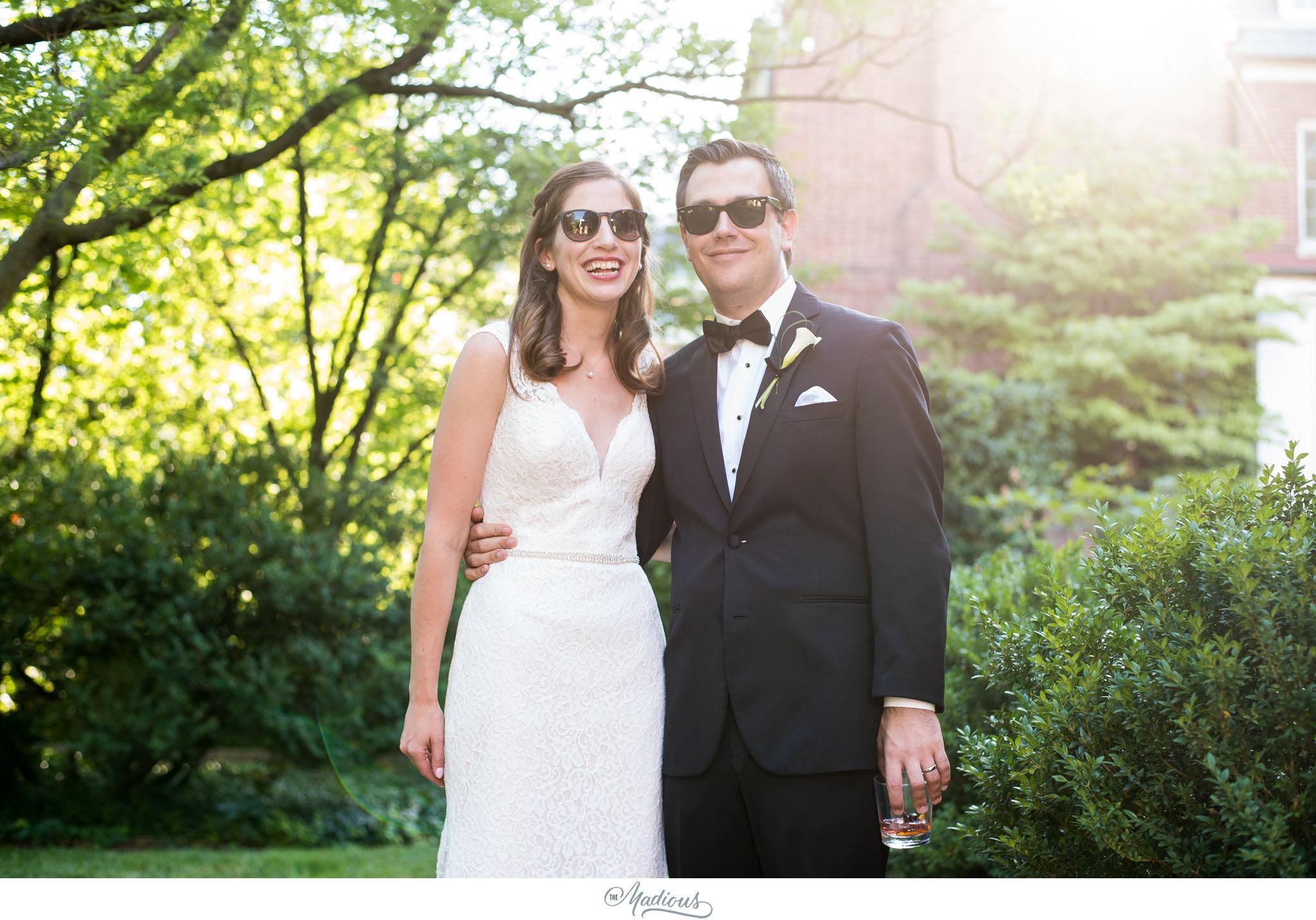 Dumbarton House DC wedding_0081.JPG