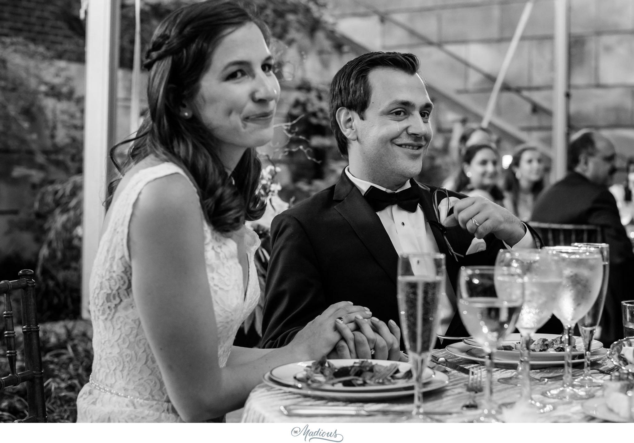 Dumbarton House DC wedding_0095.JPG