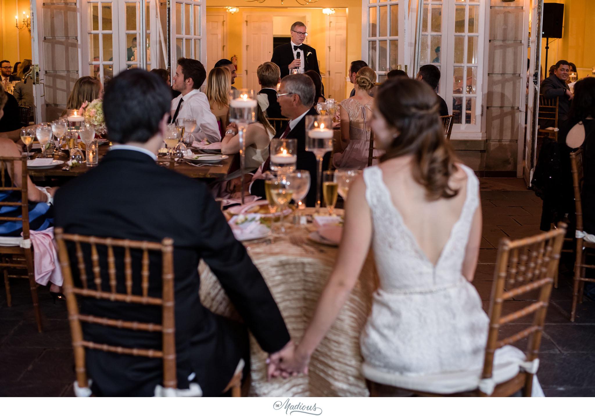 Dumbarton House DC wedding_0088.JPG