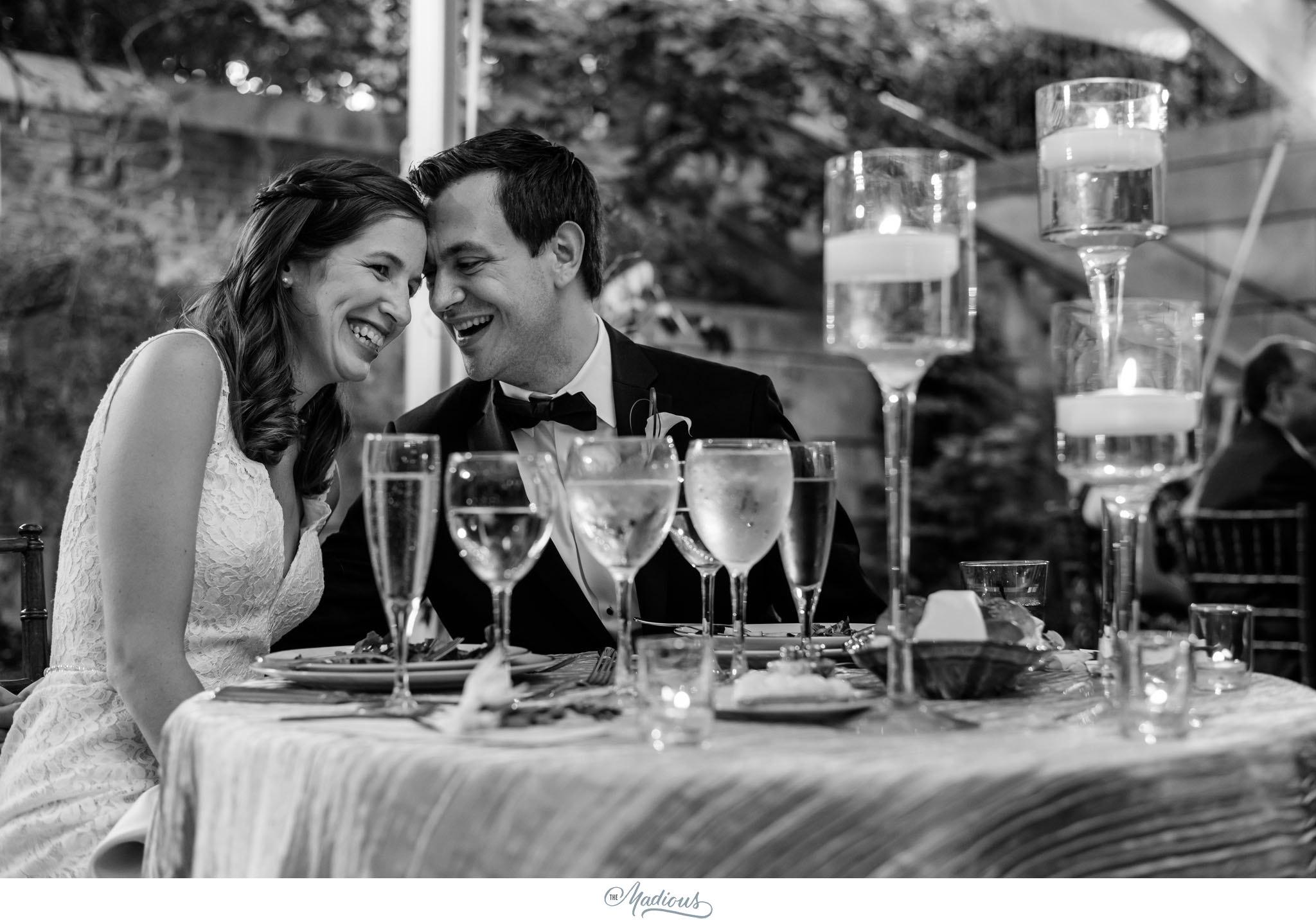 Dumbarton House DC wedding_0100.JPG