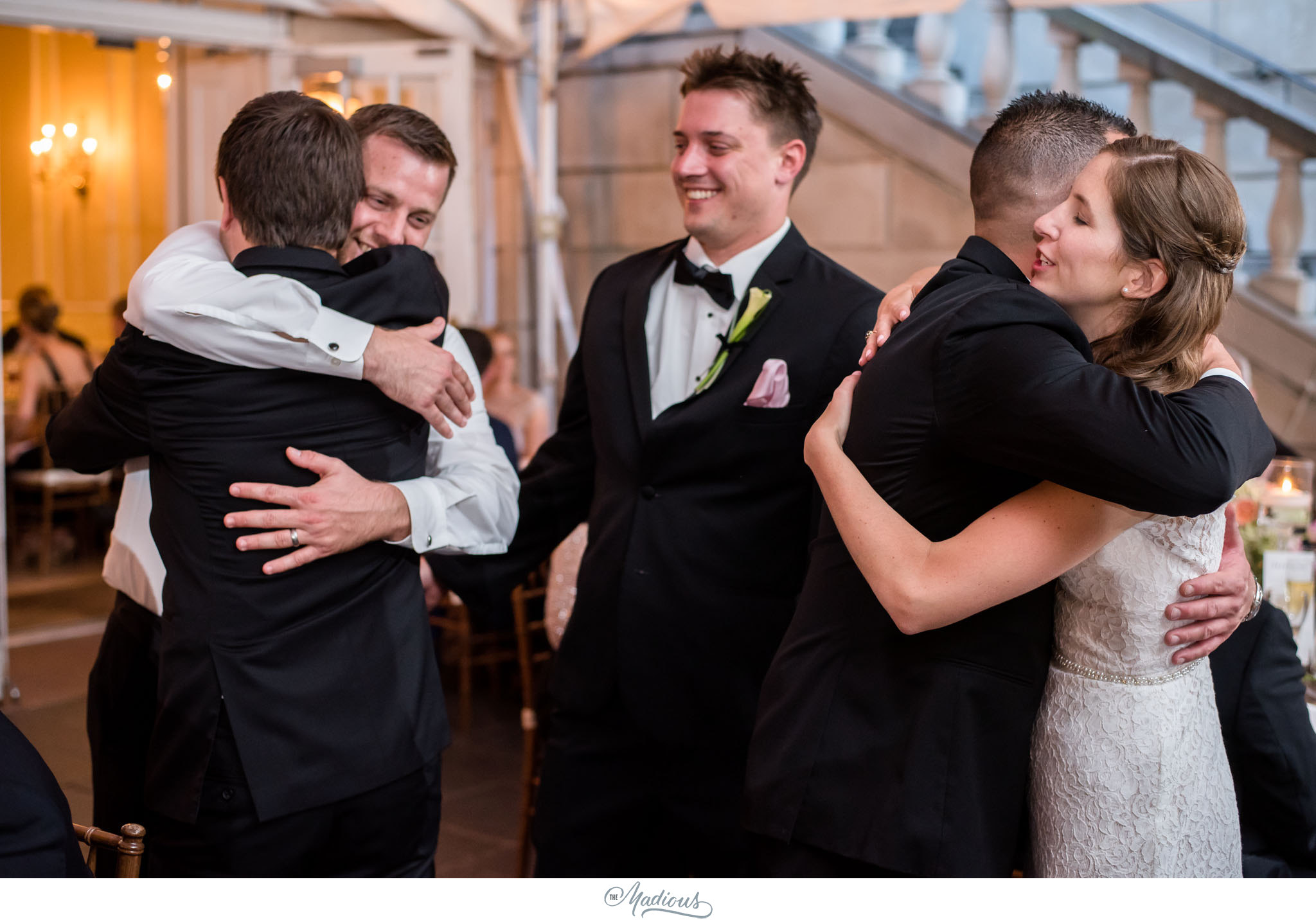 Dumbarton House DC wedding_0108.JPG
