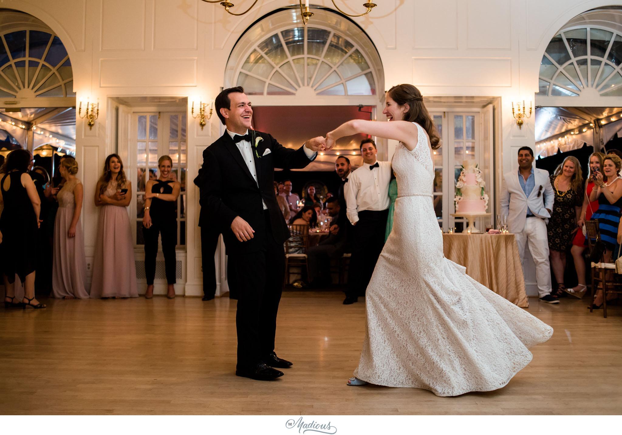 Dumbarton House DC wedding_0116.JPG