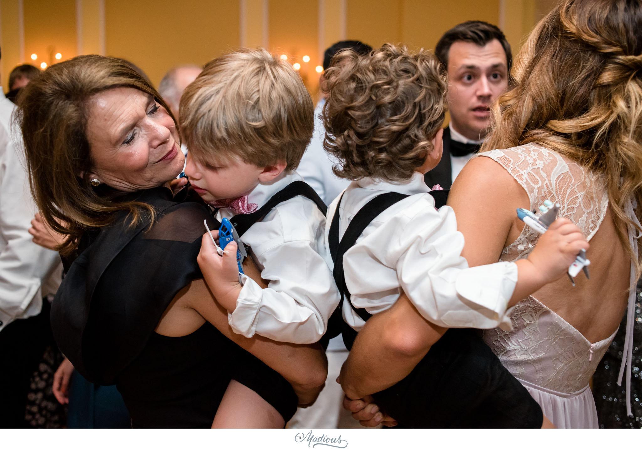 Dumbarton House DC wedding_0121.JPG