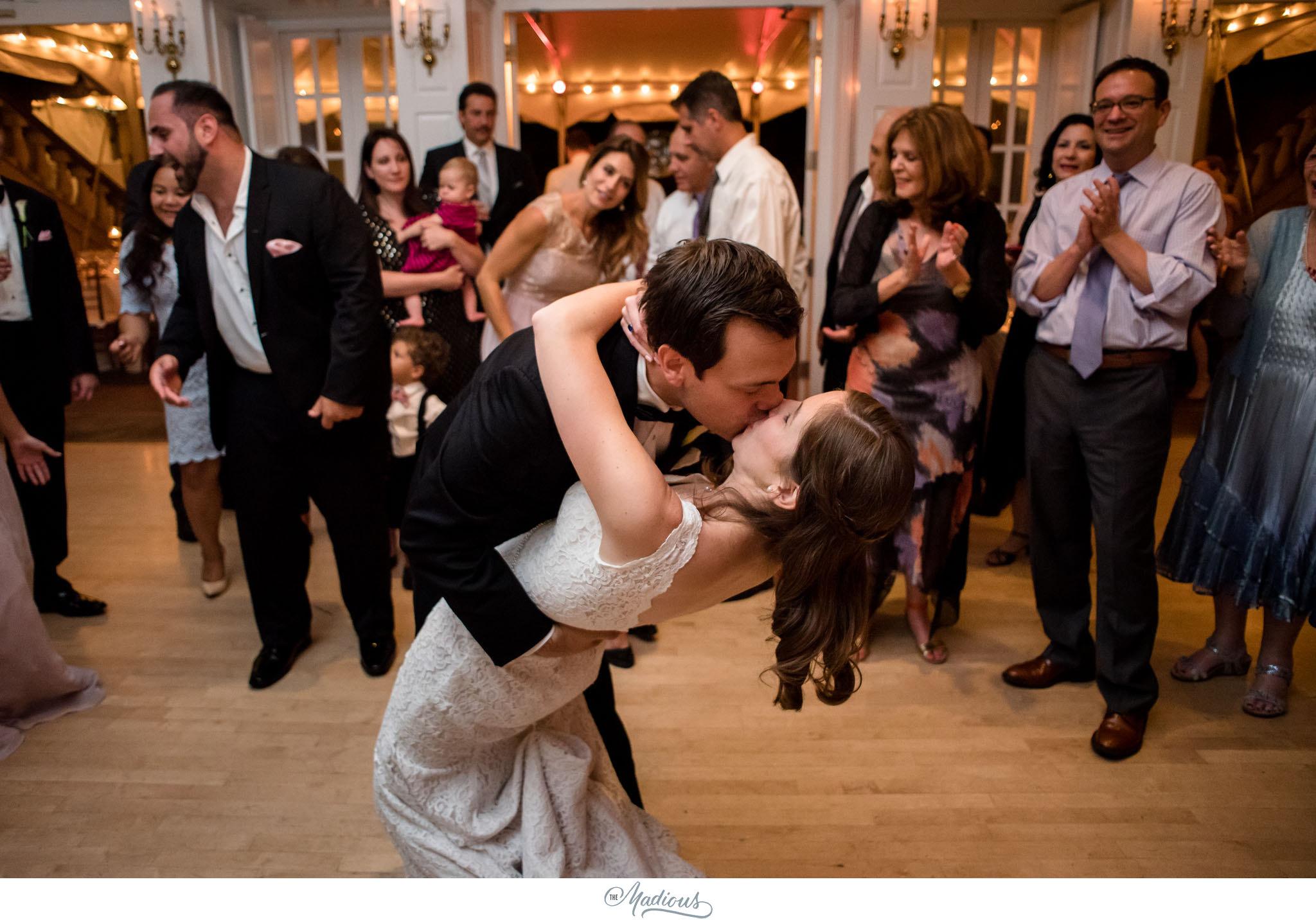 Dumbarton House DC wedding_0125.JPG