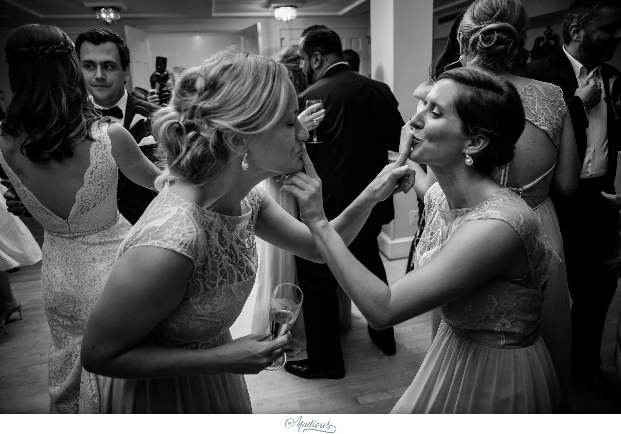 Dumbarton House DC wedding_0131.JPG