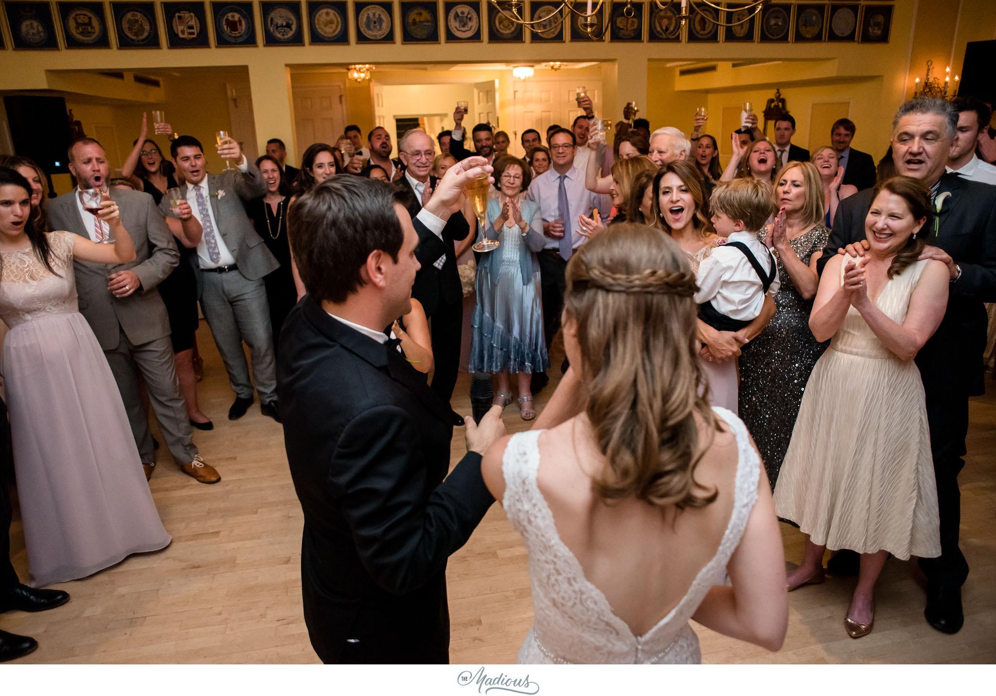 Dumbarton House DC wedding_0142.JPG