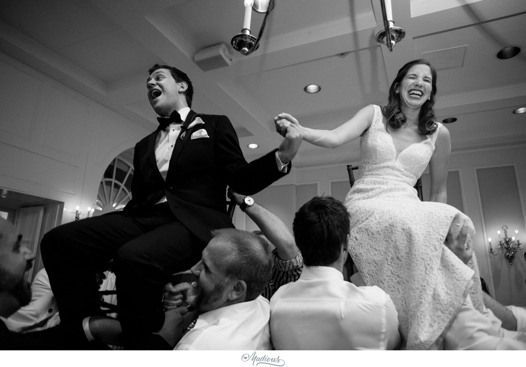 Dumbarton House DC wedding_0151.JPG