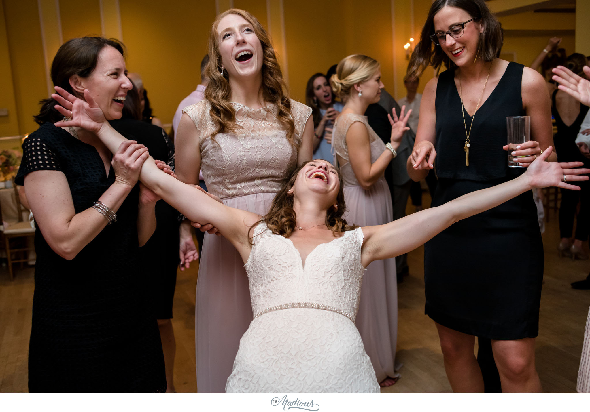 Dumbarton House DC wedding_0156.JPG
