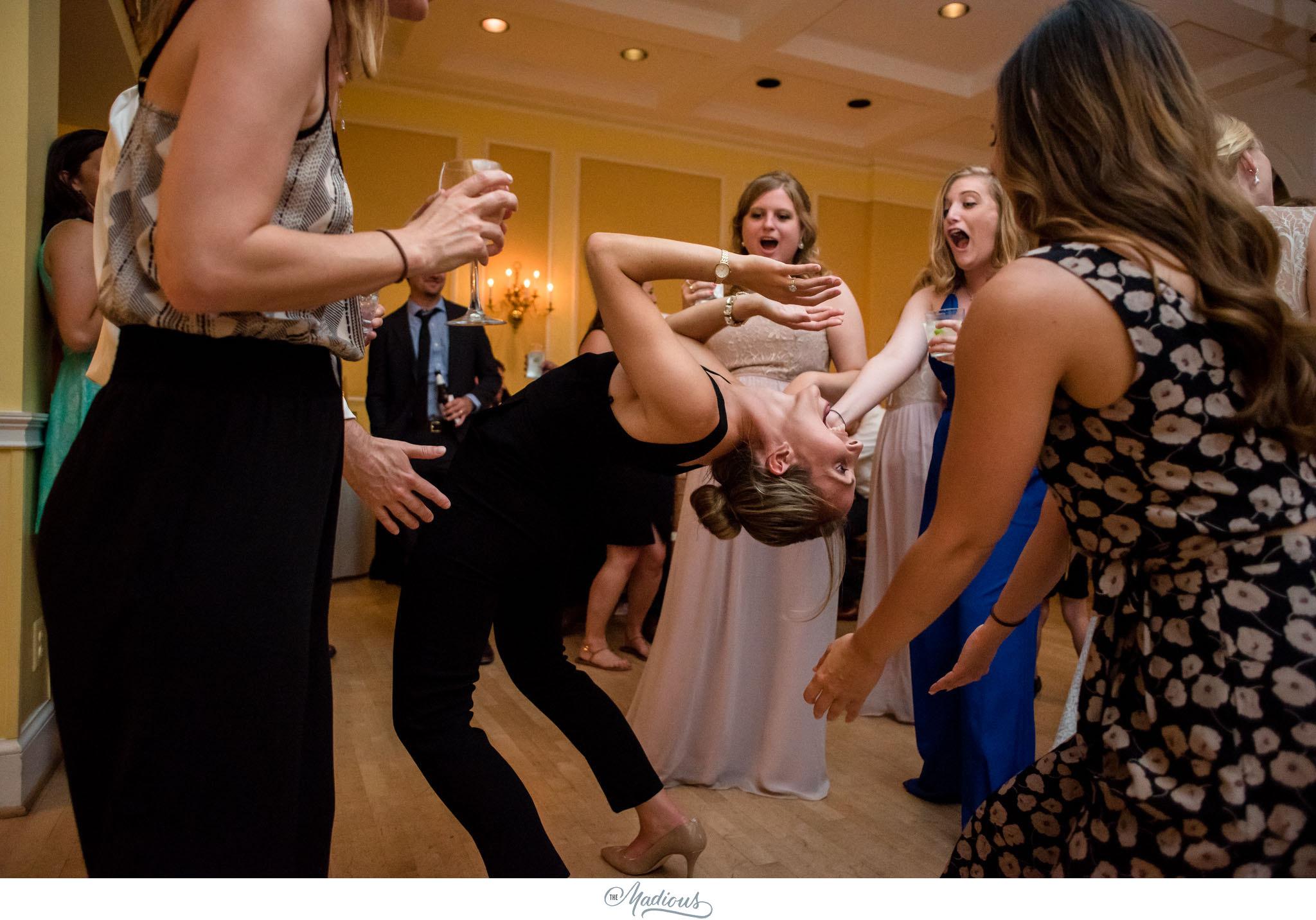 Dumbarton House DC wedding_0159.JPG
