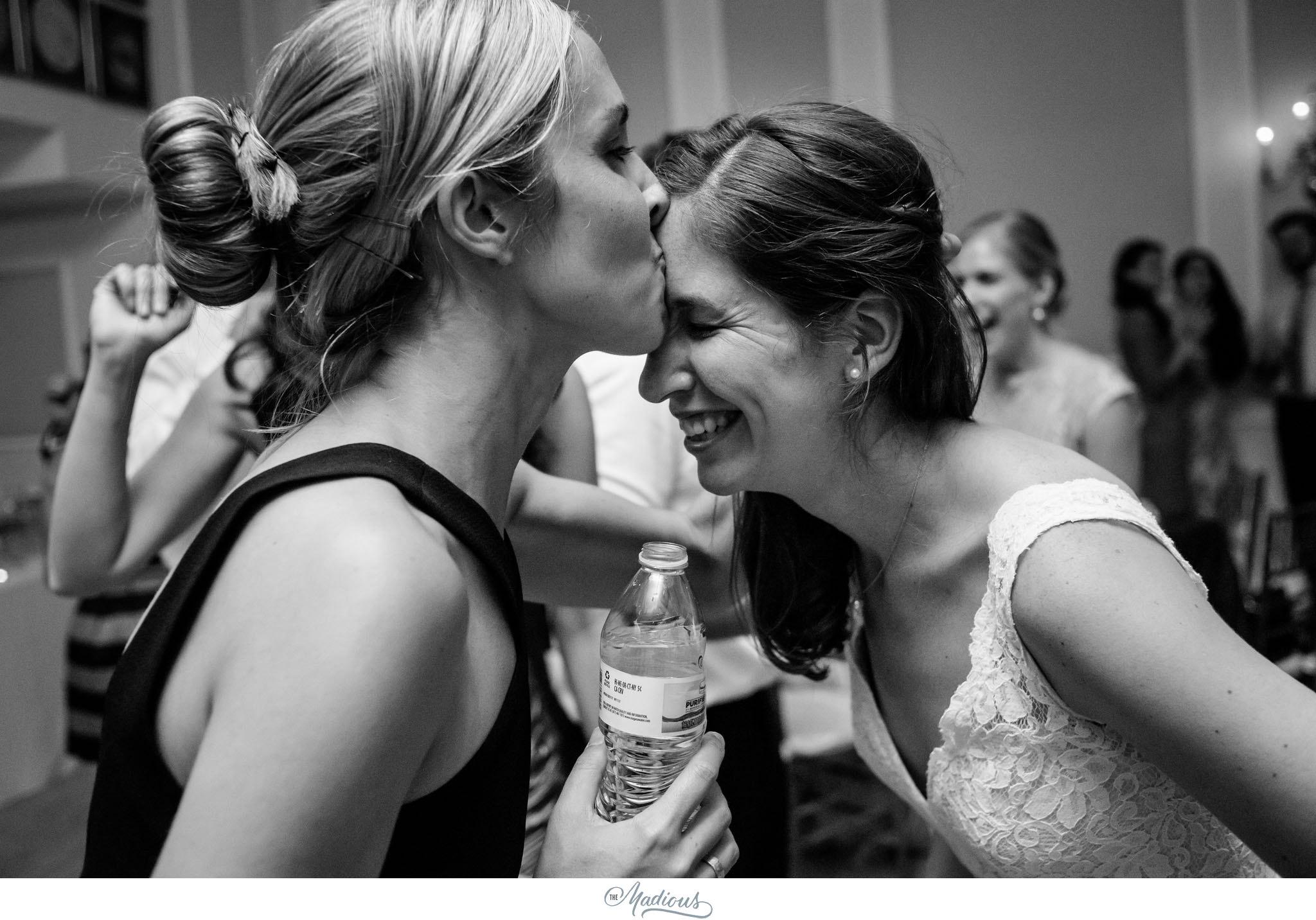 Dumbarton House DC wedding_0167.JPG