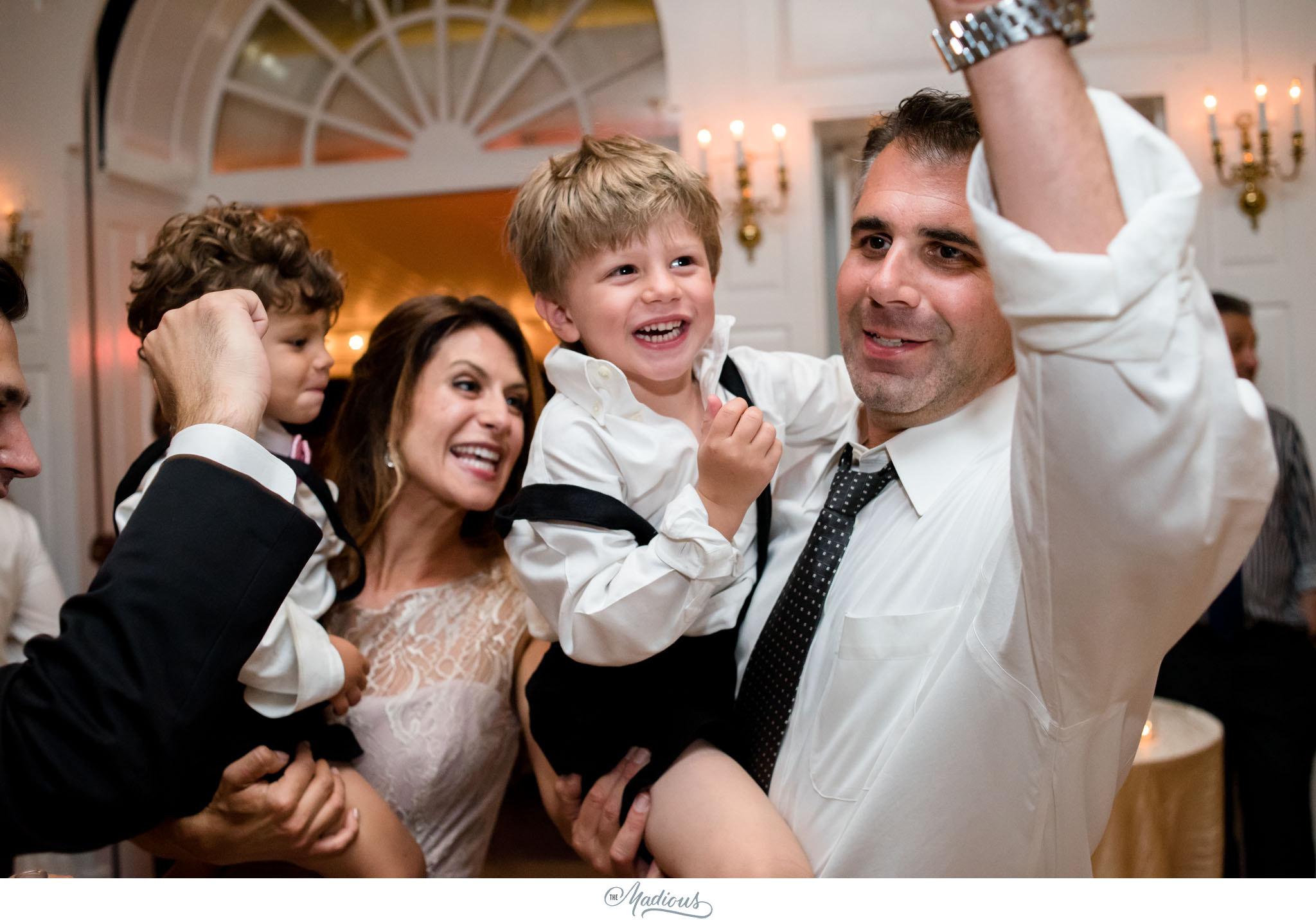 Dumbarton House DC wedding_0168.JPG