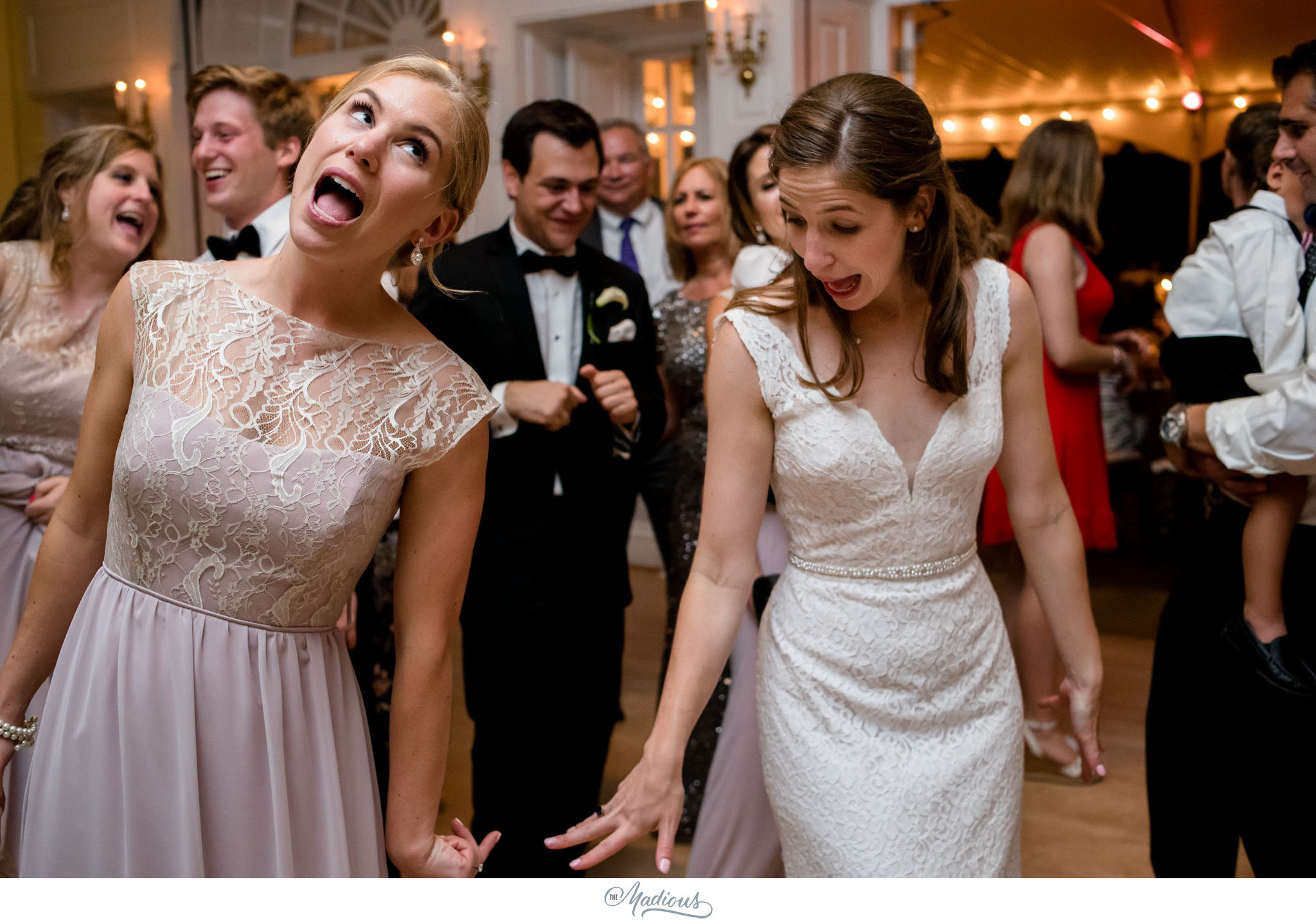 Dumbarton House DC wedding_0169.JPG