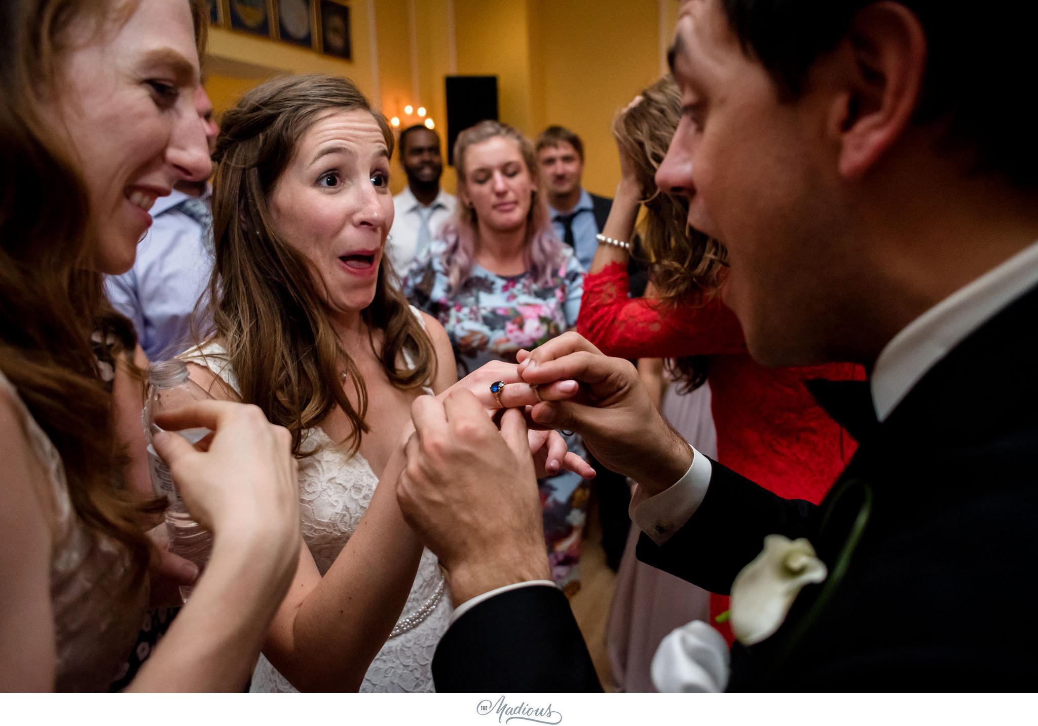 Dumbarton House DC wedding_0173.JPG