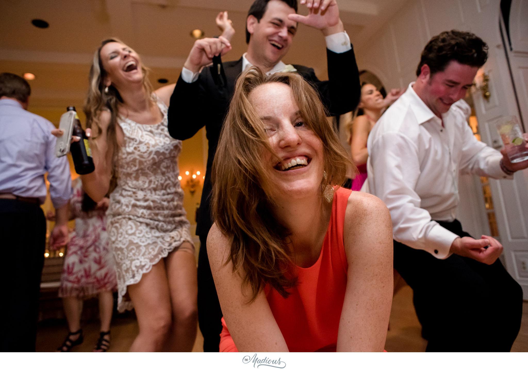 Dumbarton House DC wedding_0177.JPG