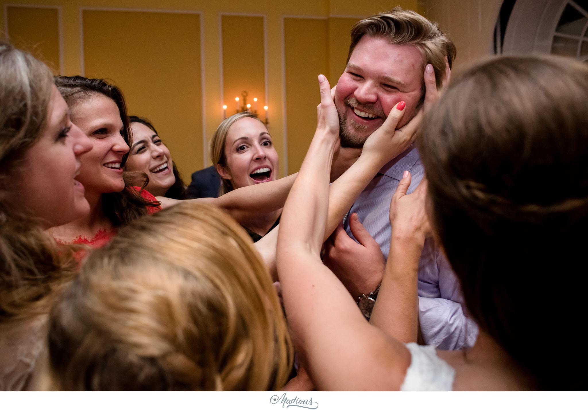 Dumbarton House DC wedding_0184.JPG