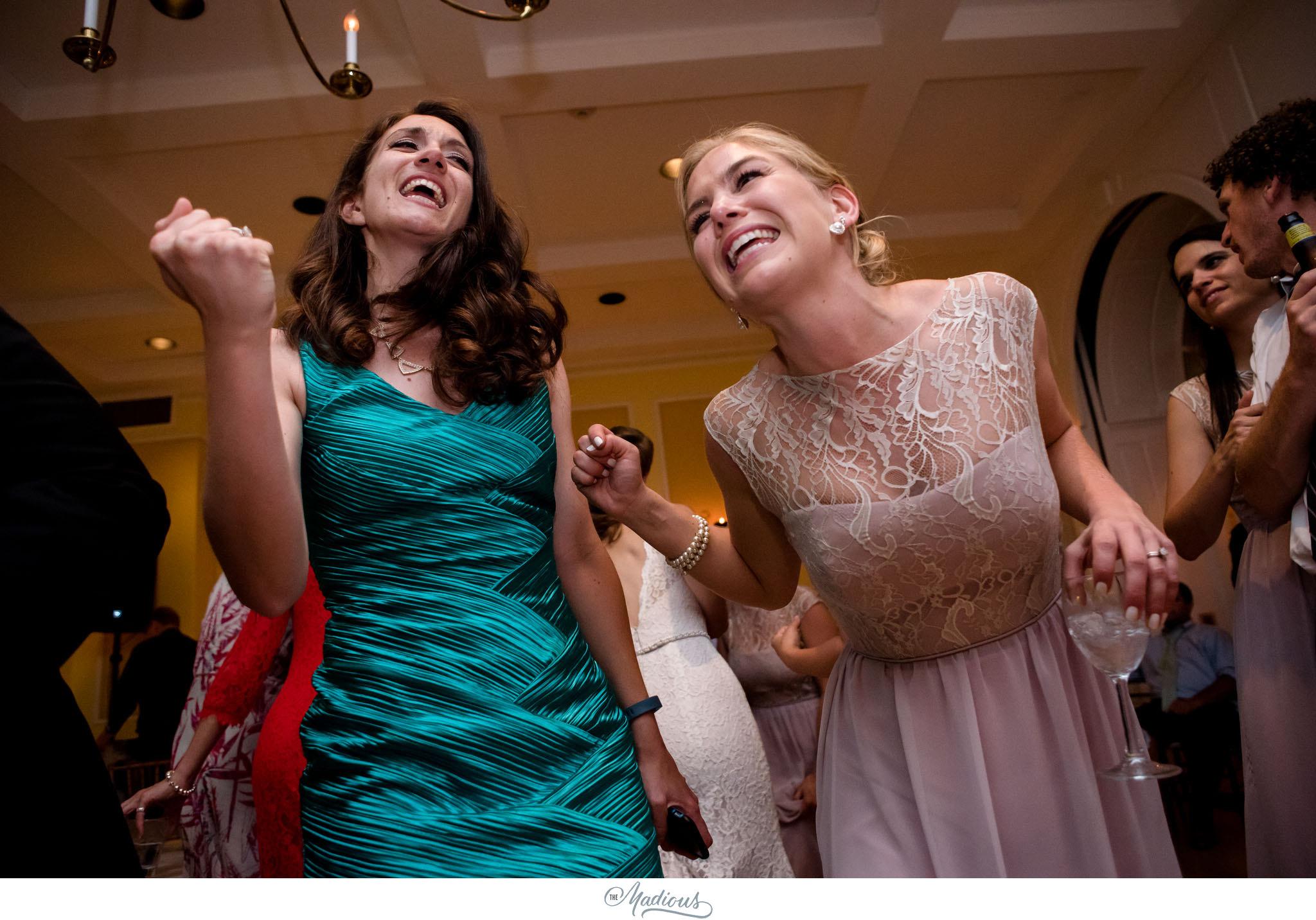 Dumbarton House DC wedding_0190.JPG