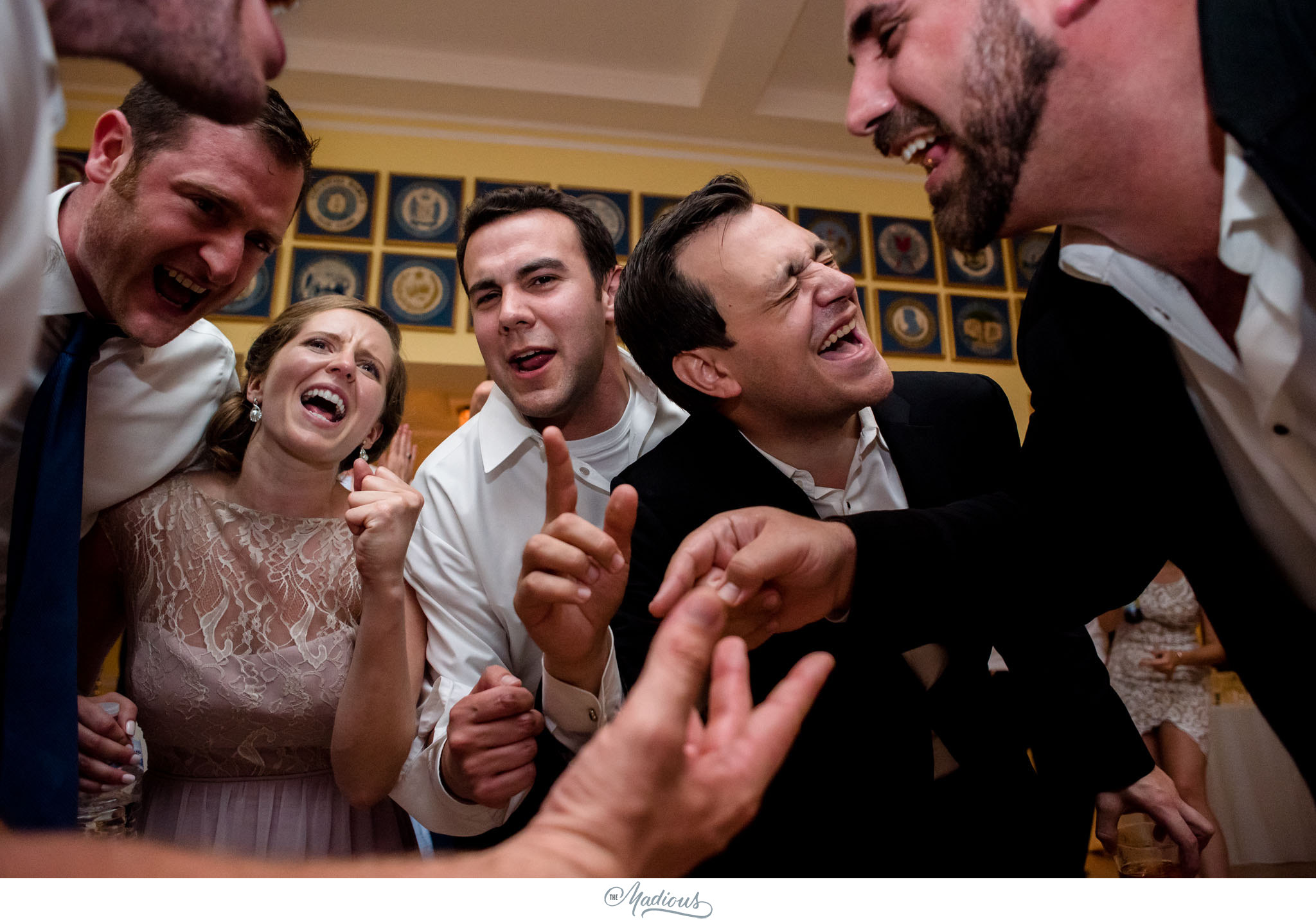 Dumbarton House DC wedding_0191.JPG