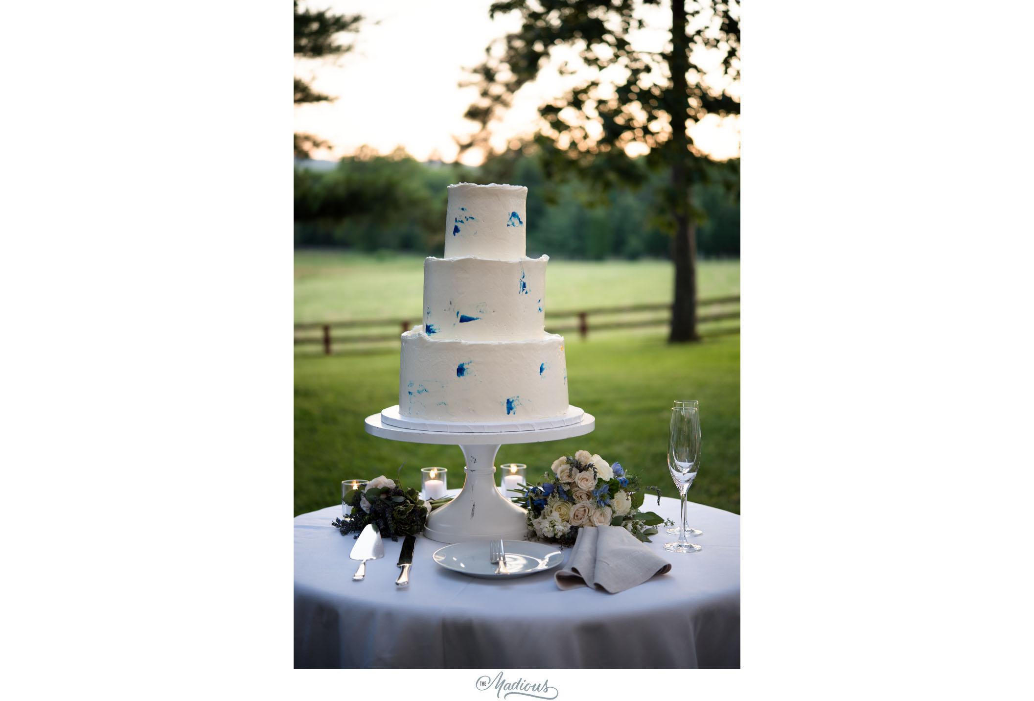 Virginia_Farm_Wedding_06.JPG