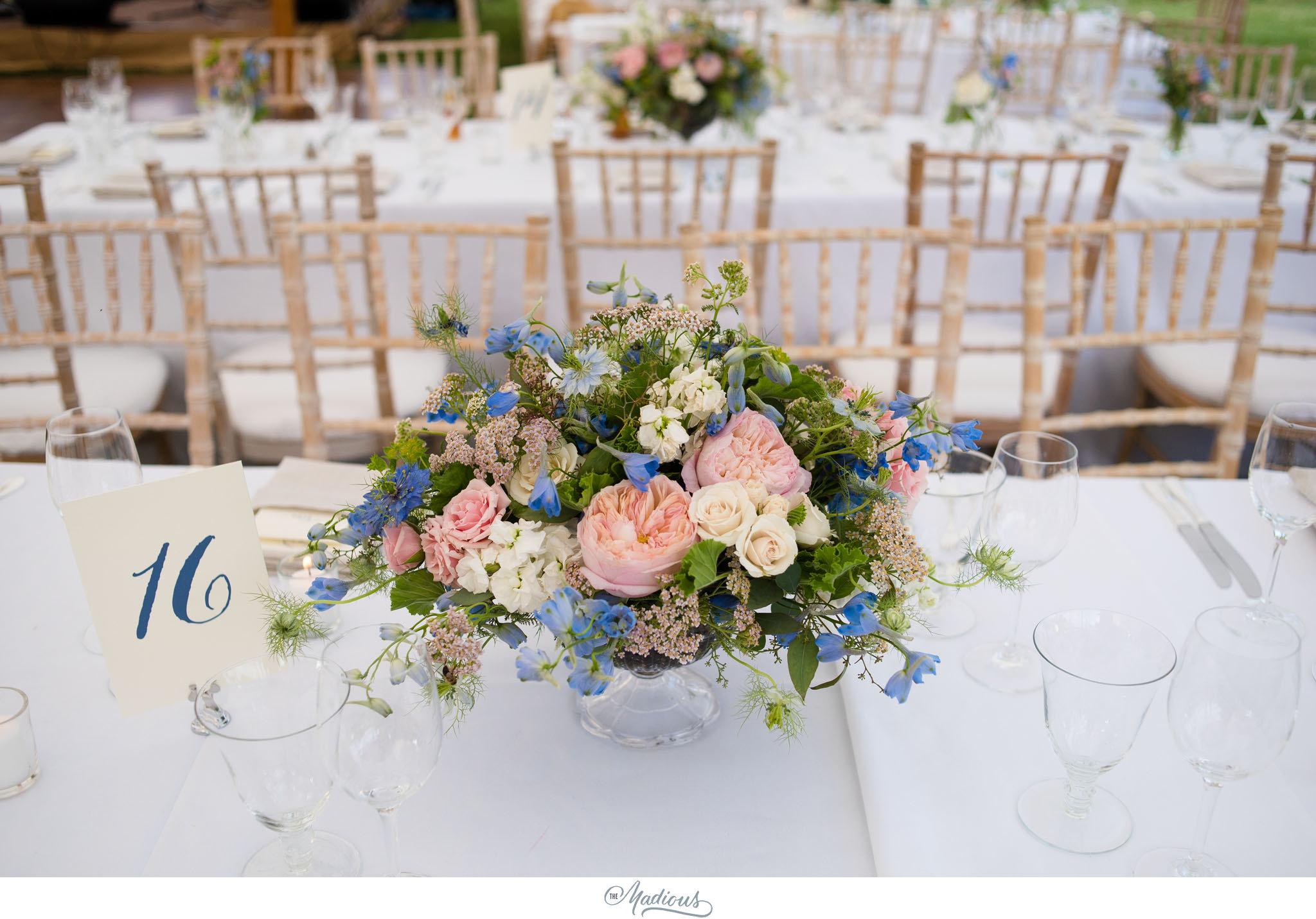 Virginia_Farm_Wedding_05.JPG
