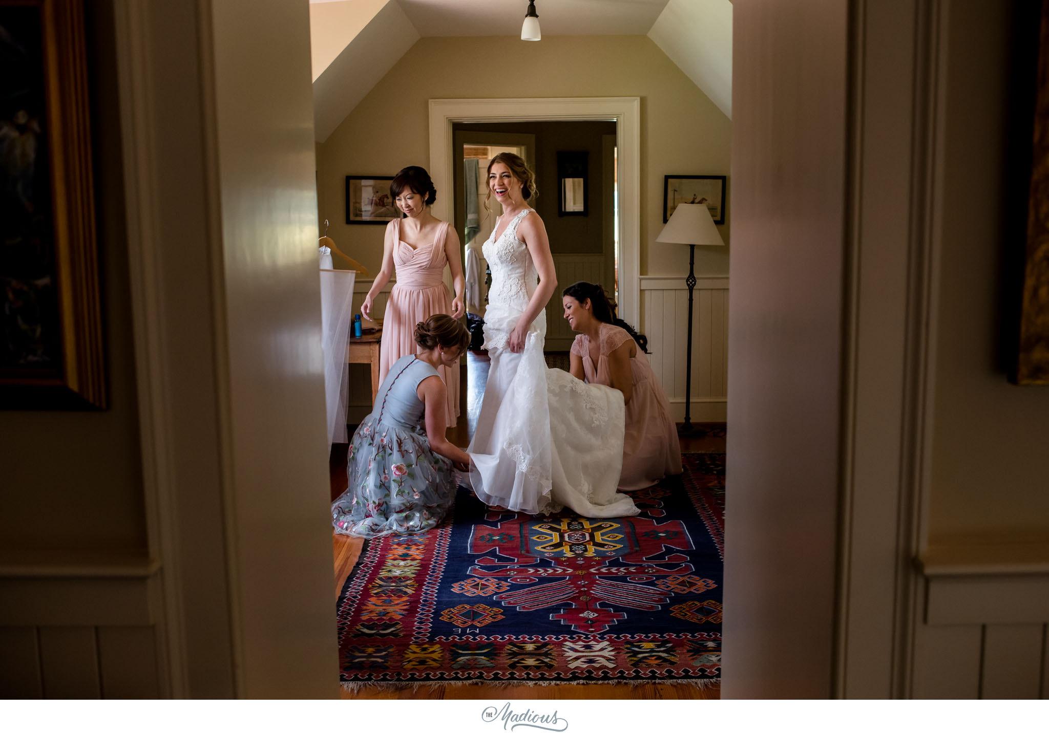 Virginia_Farm_Wedding_12.JPG