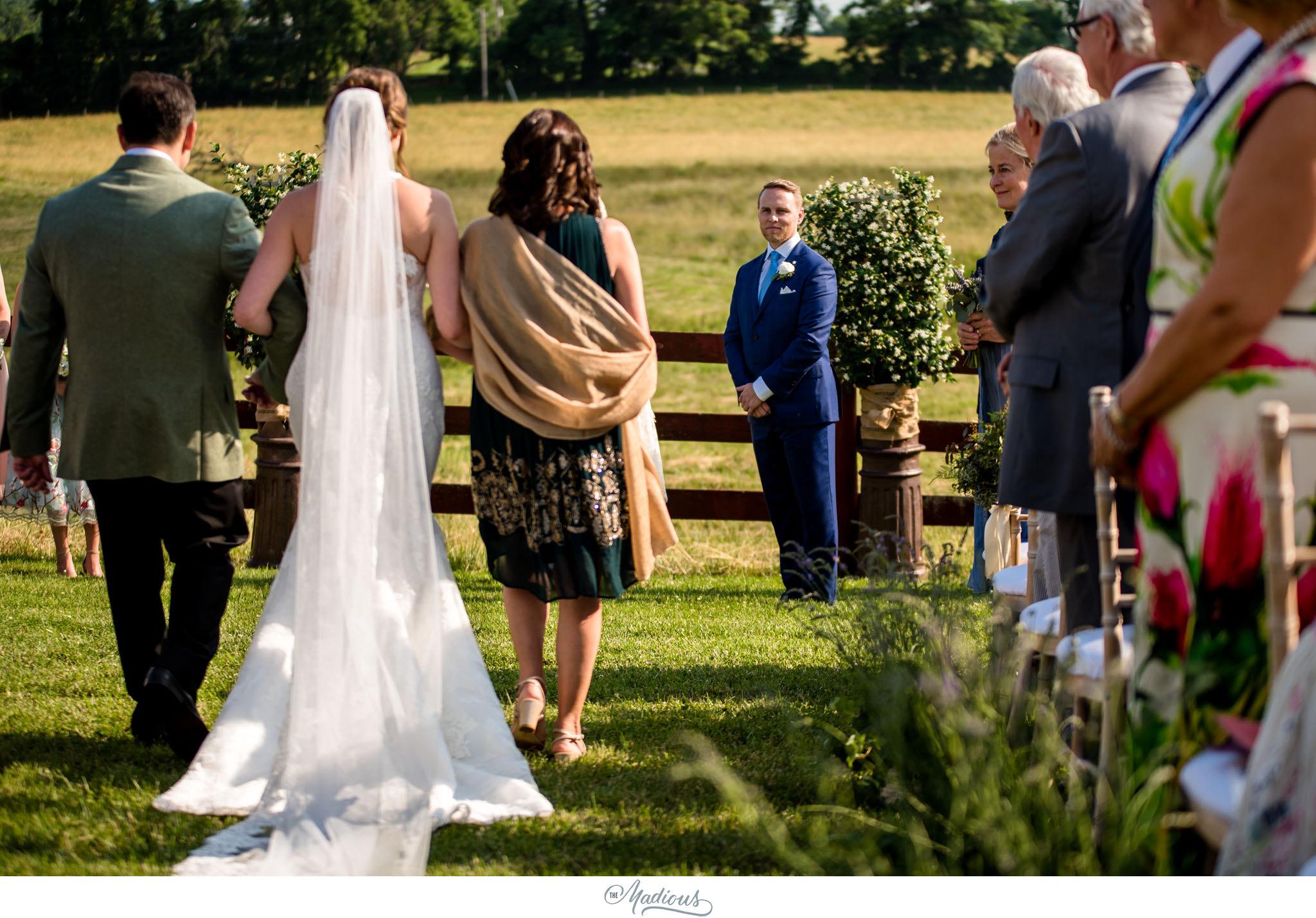 Virginia_Farm_Wedding_25.JPG