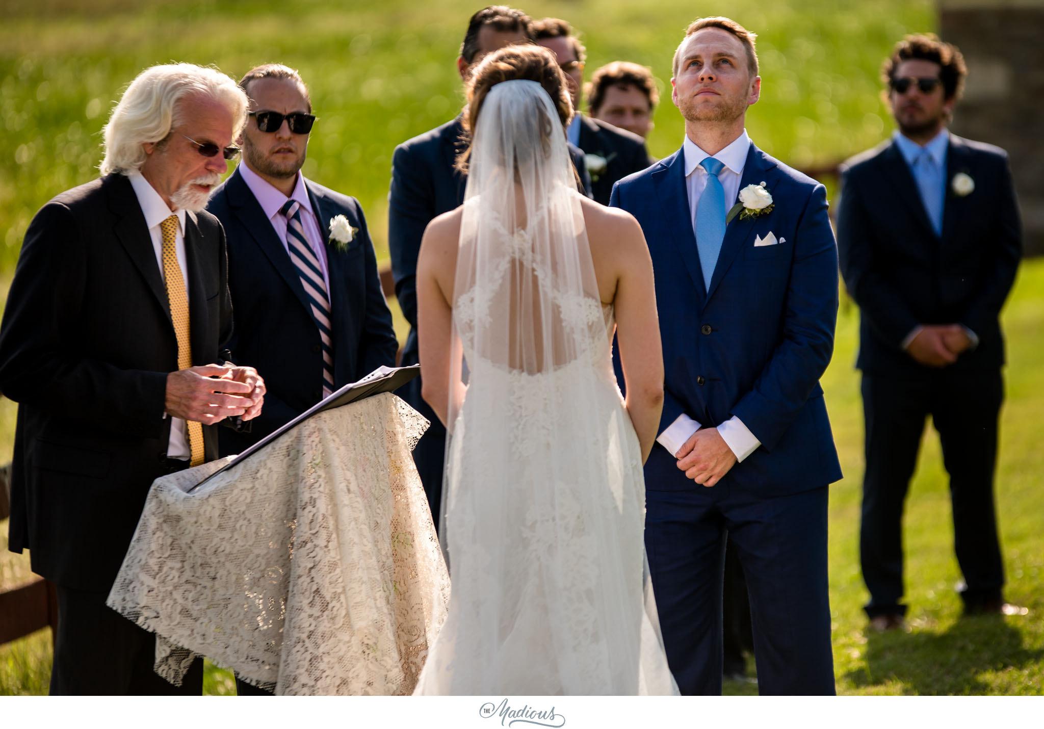 Virginia_Farm_Wedding_26.JPG