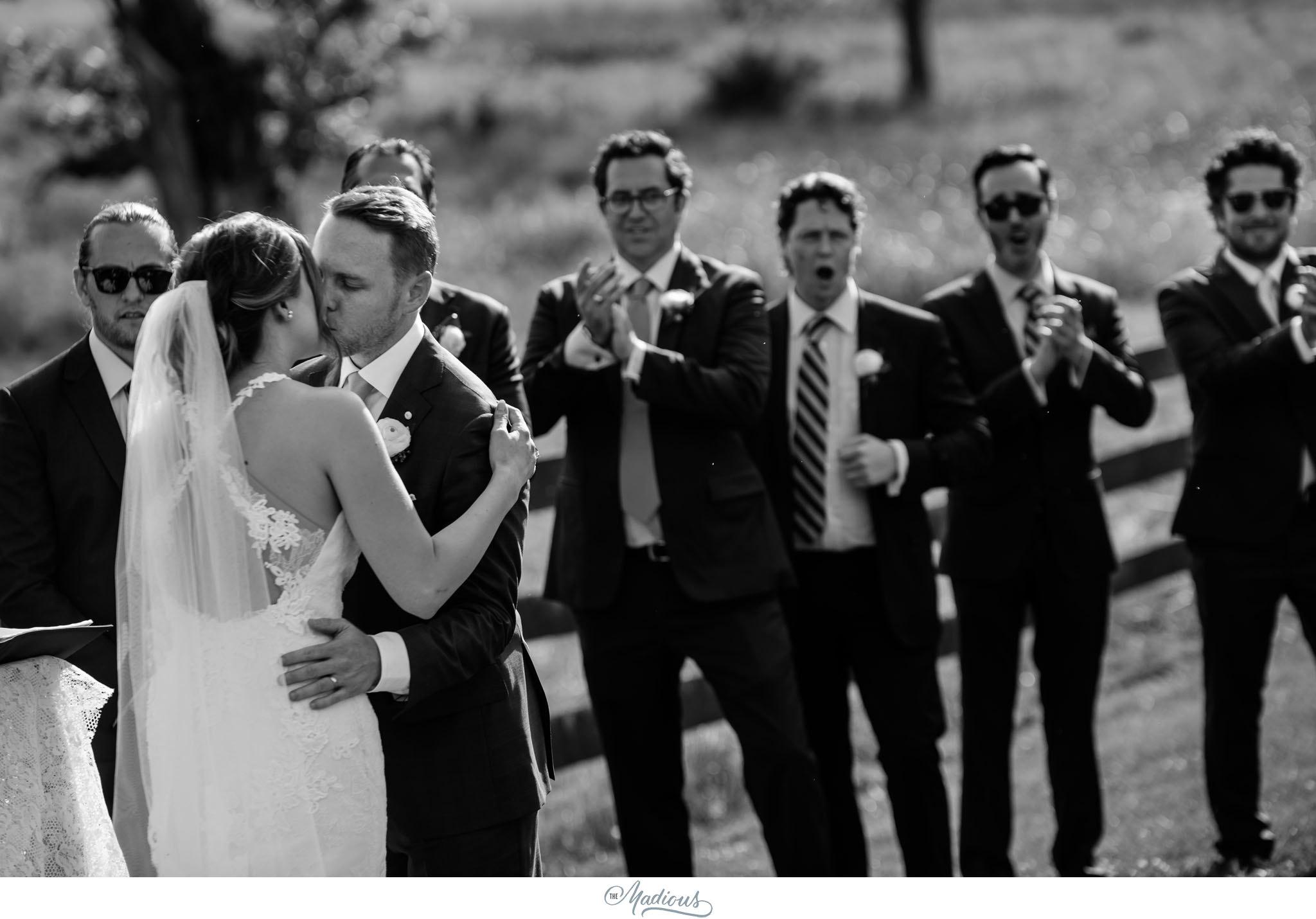Virginia_Farm_Wedding_29.JPG
