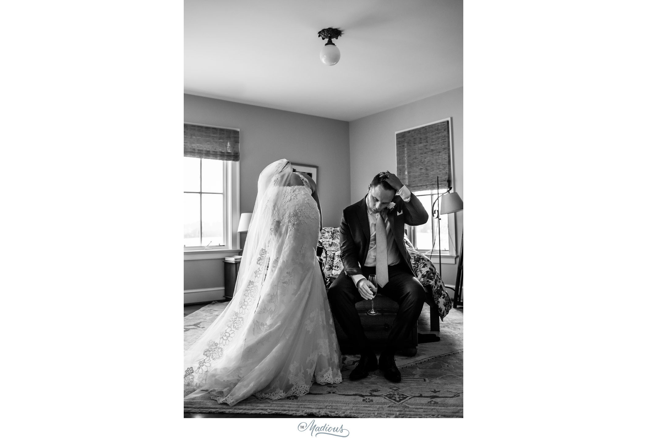 Virginia_Farm_Wedding_30.JPG