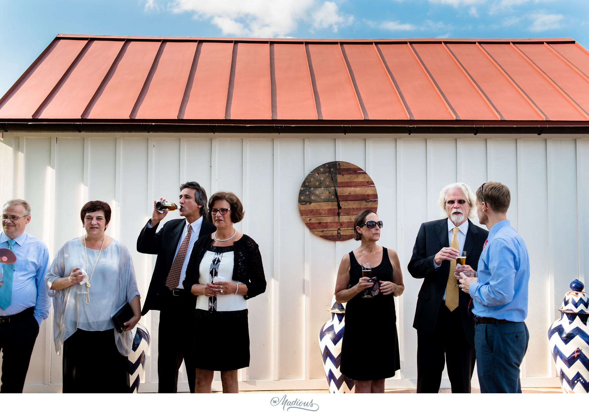 Virginia_Farm_Wedding_31.JPG