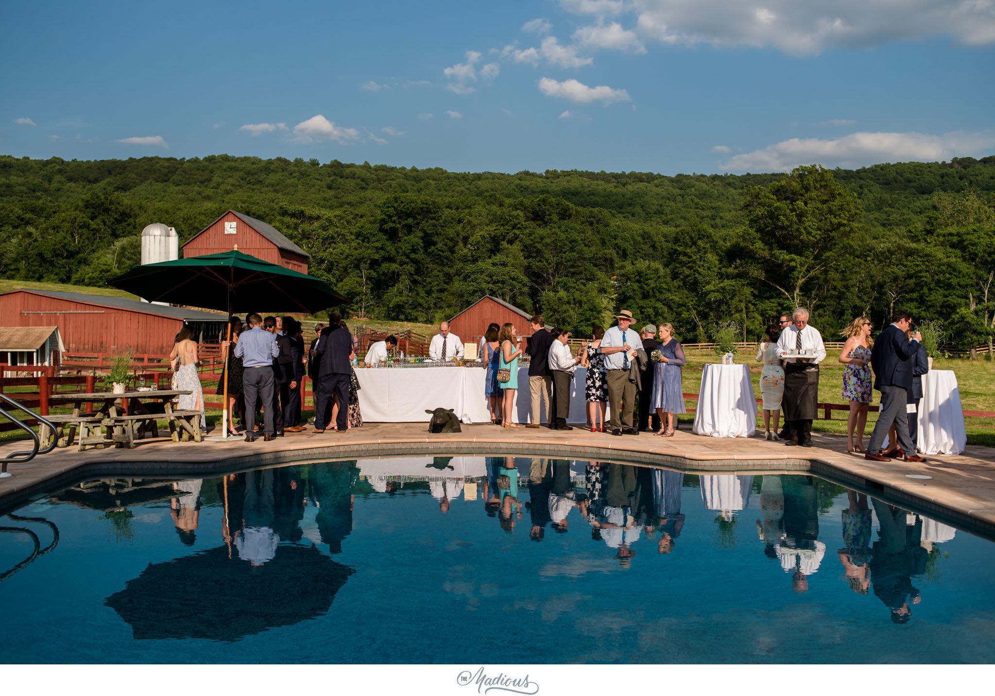 Virginia_Farm_Wedding_32.JPG