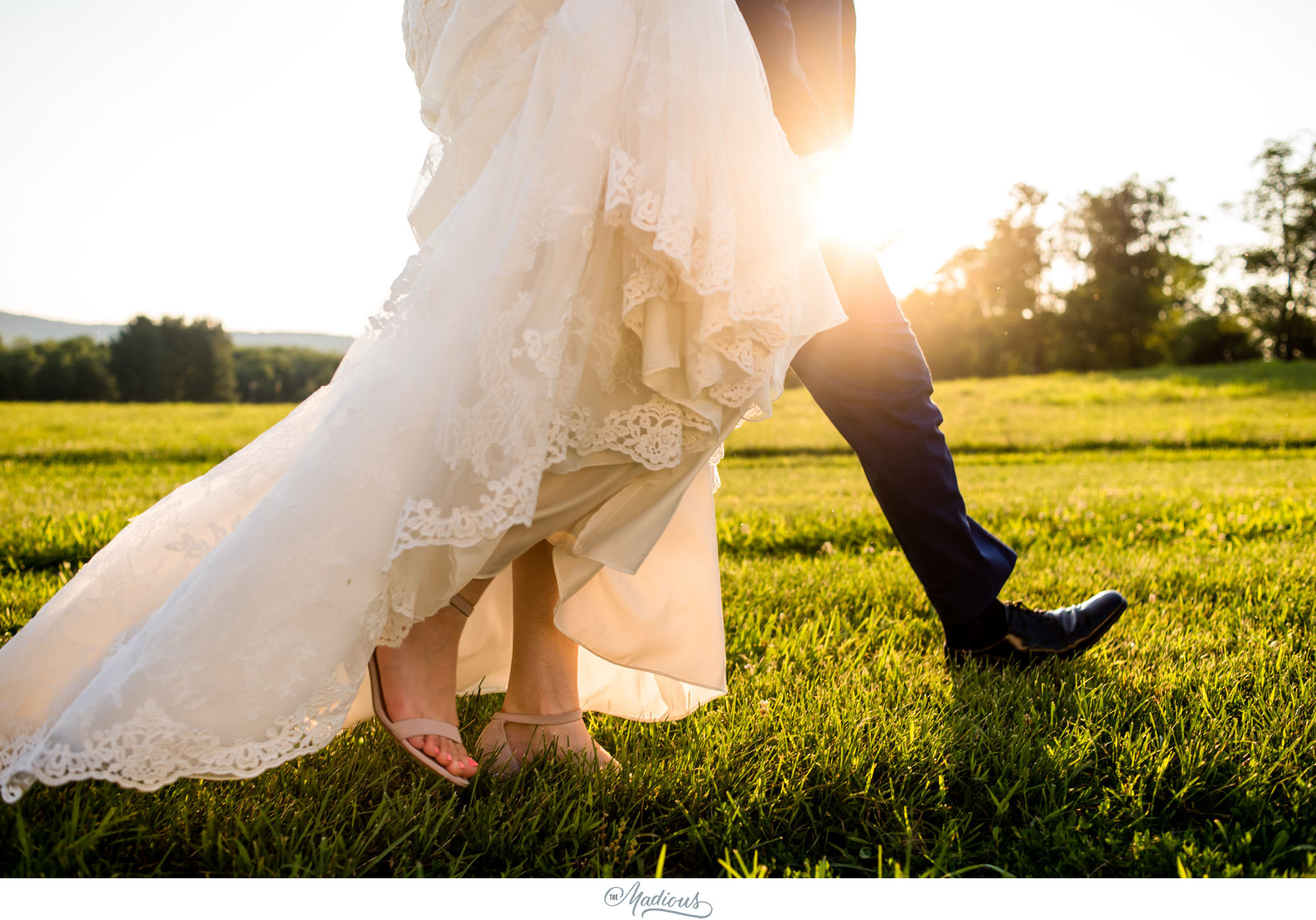 Virginia_Farm_Wedding_38.JPG