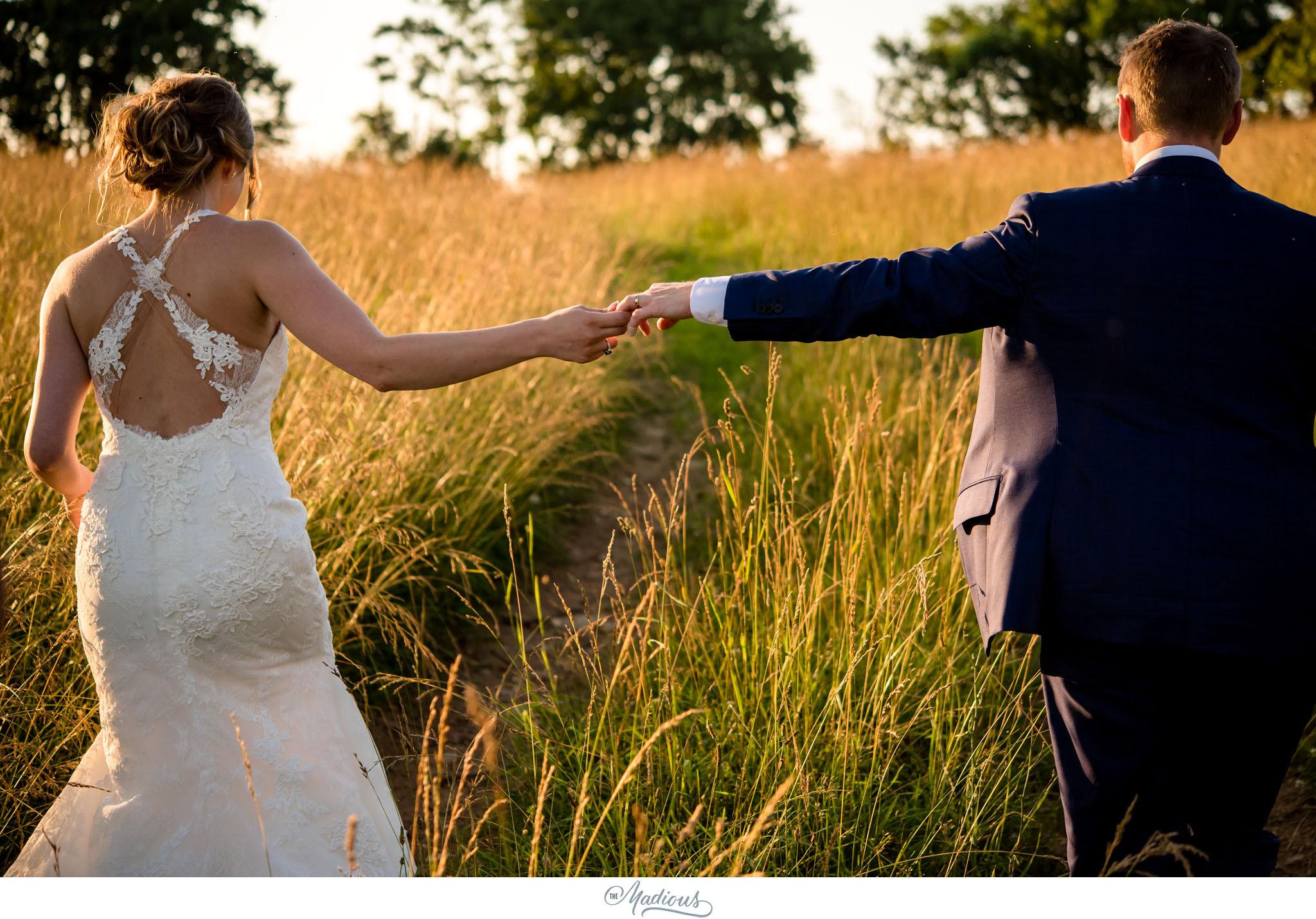 Virginia_Farm_Wedding_39.JPG