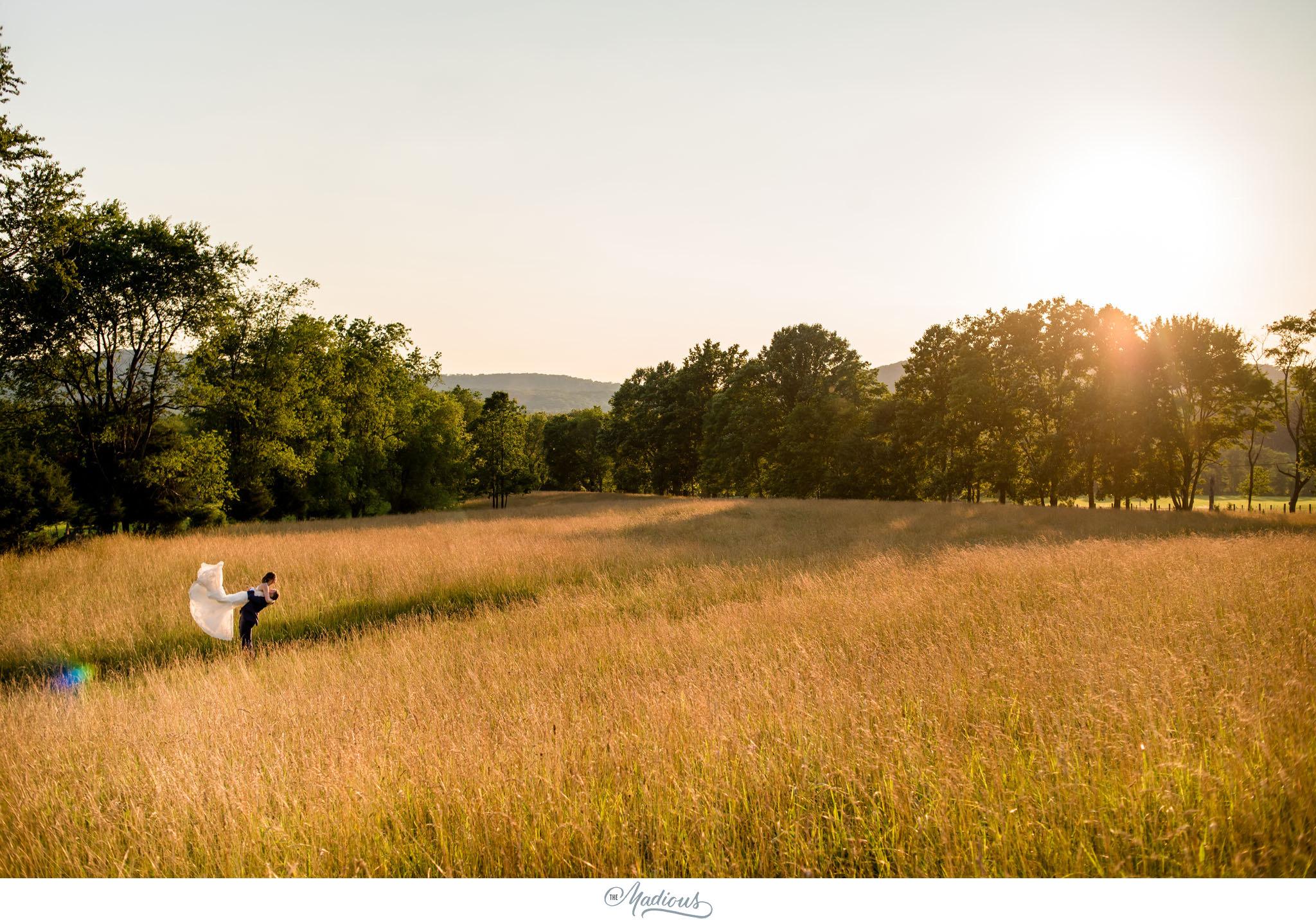 Virginia_Farm_Wedding_40.JPG