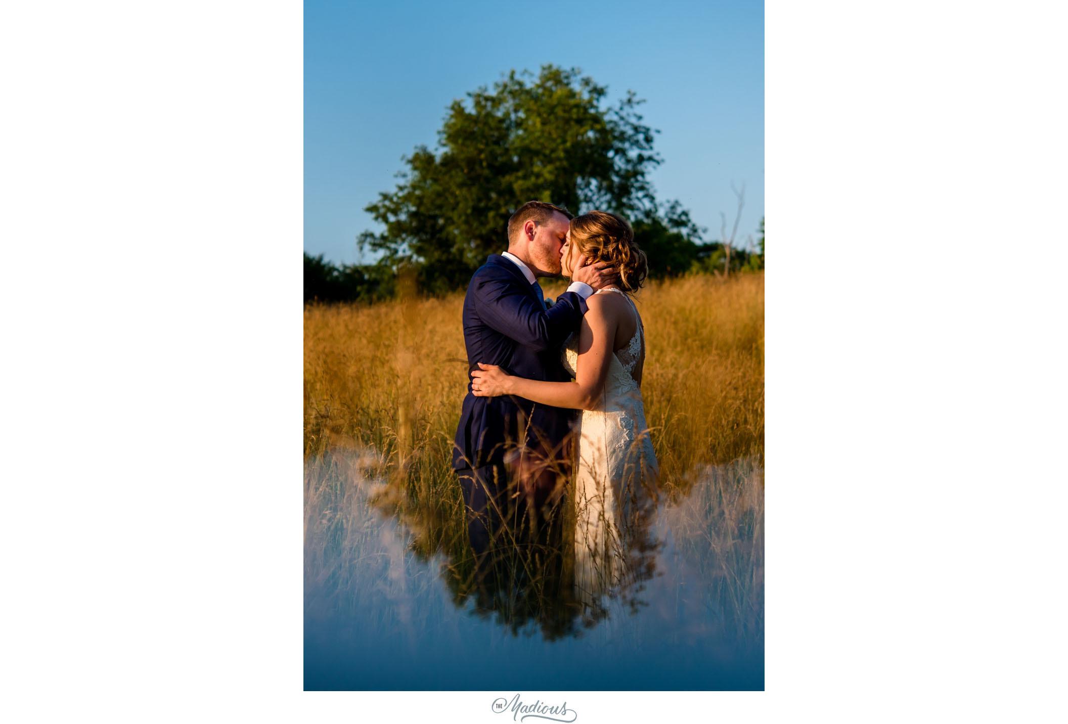 Virginia_Farm_Wedding_42.JPG