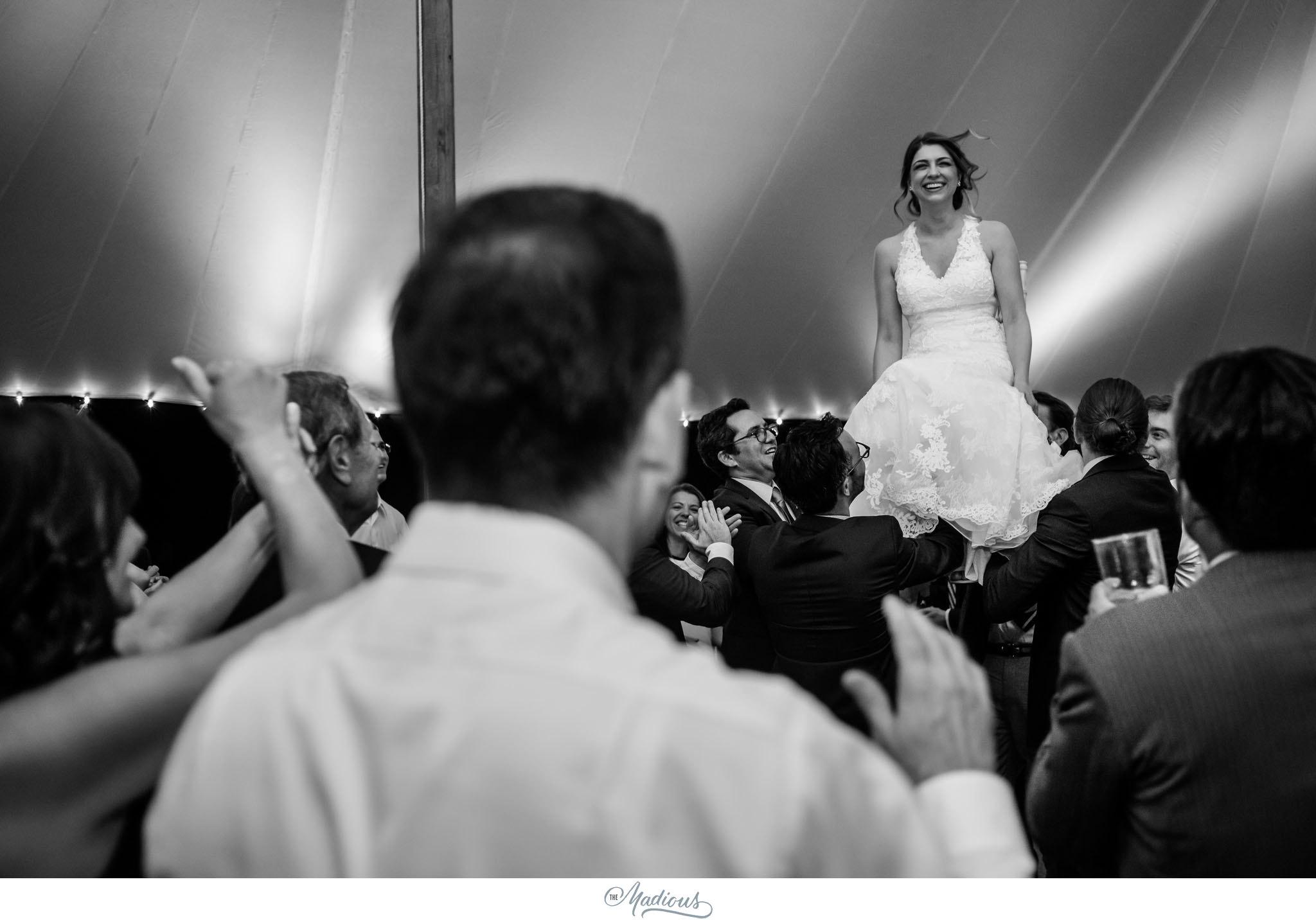 Virginia_Farm_Wedding_47.JPG
