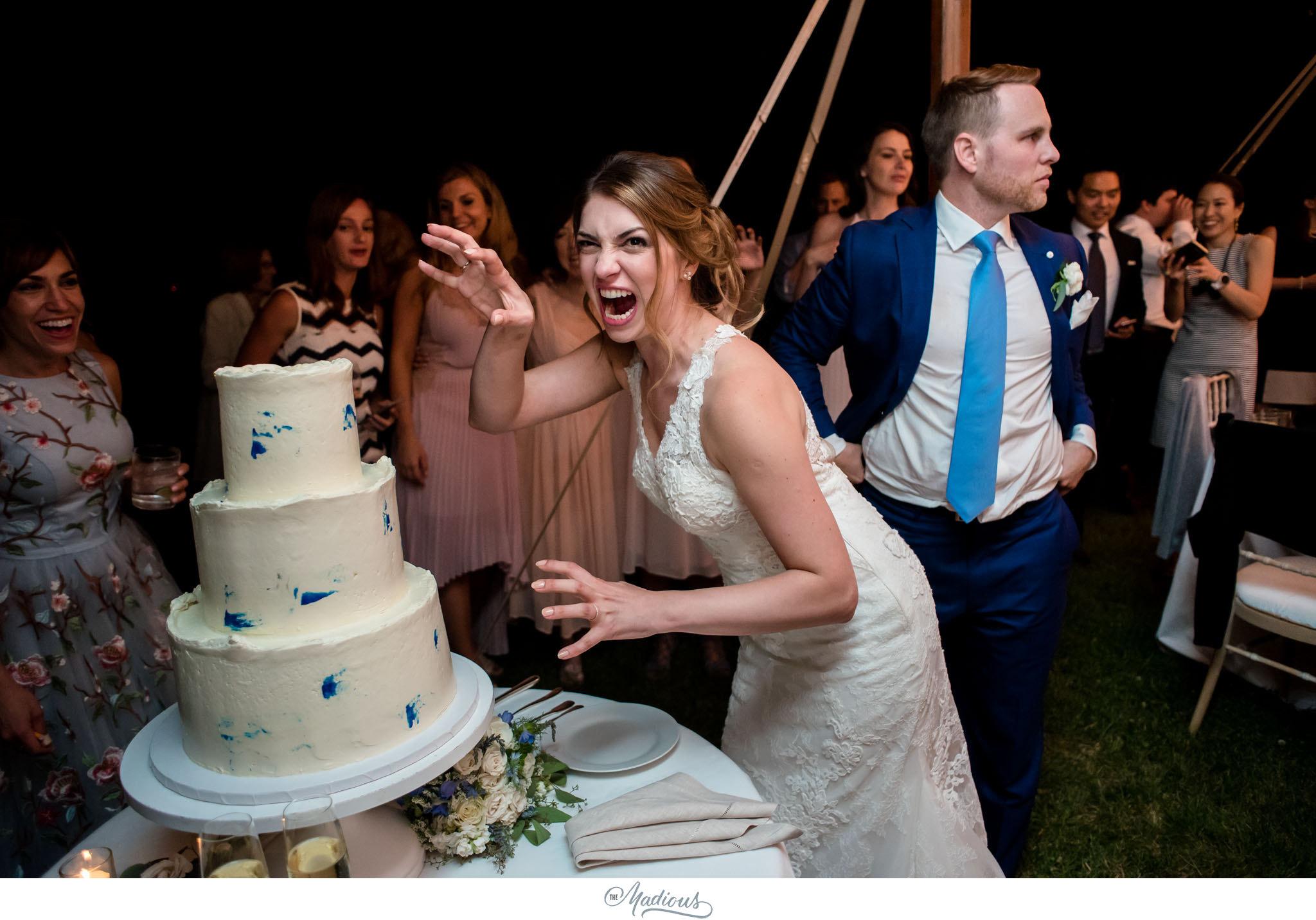 Virginia_Farm_Wedding_49.JPG