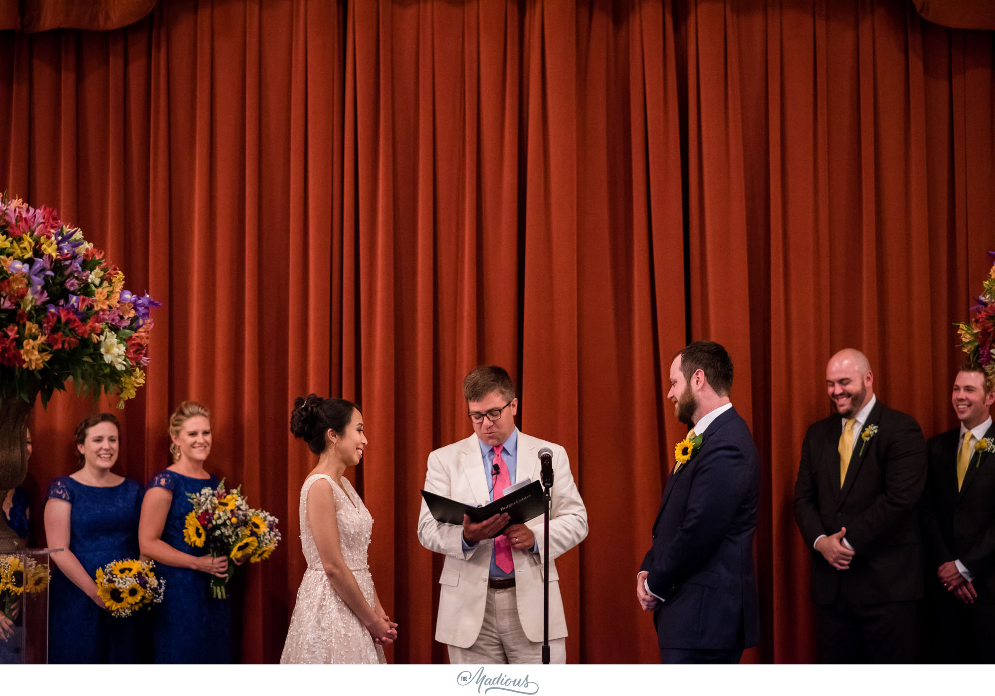 Bolger Center wedding_22.JPG