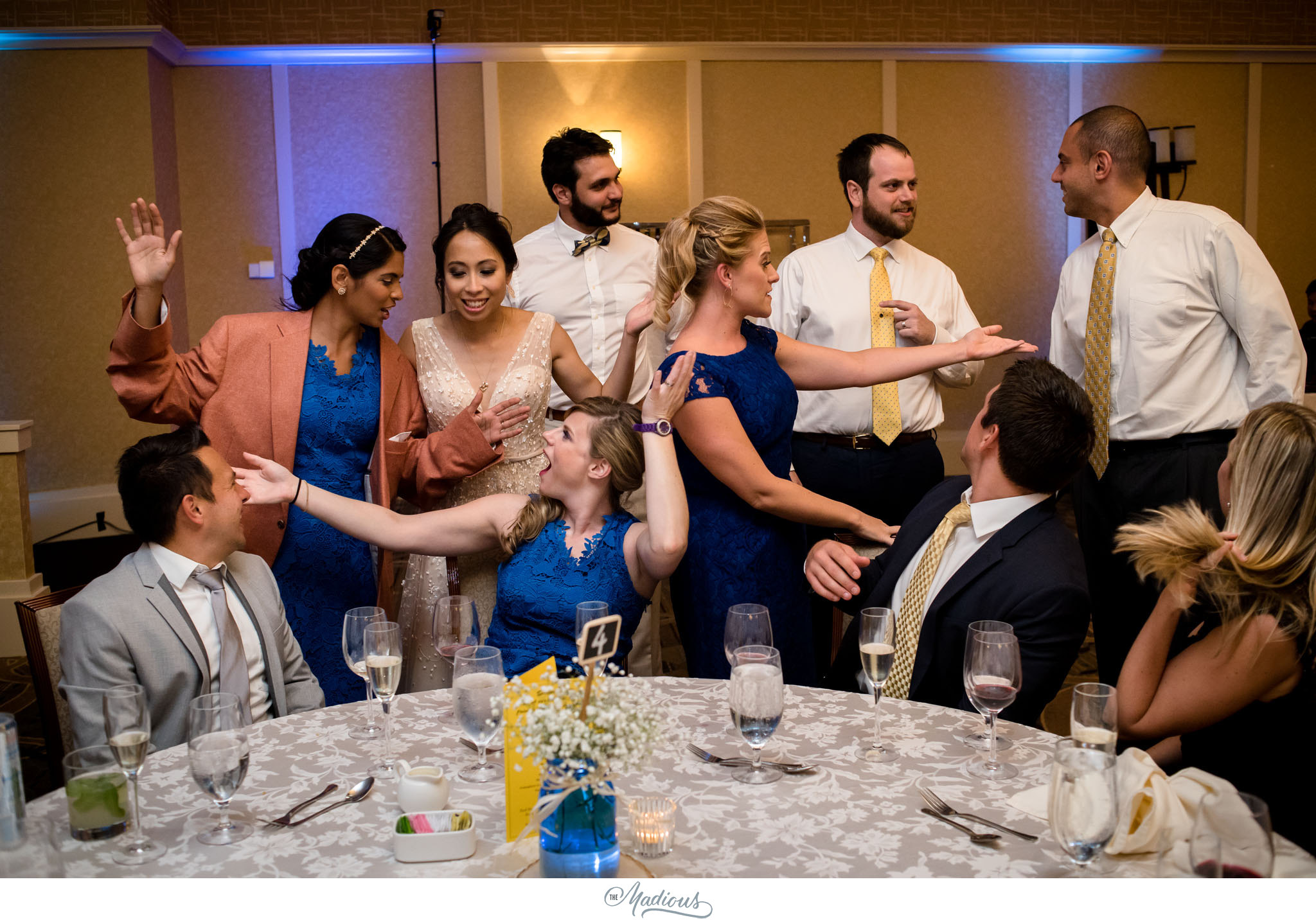 Bolger Center wedding_32.JPG