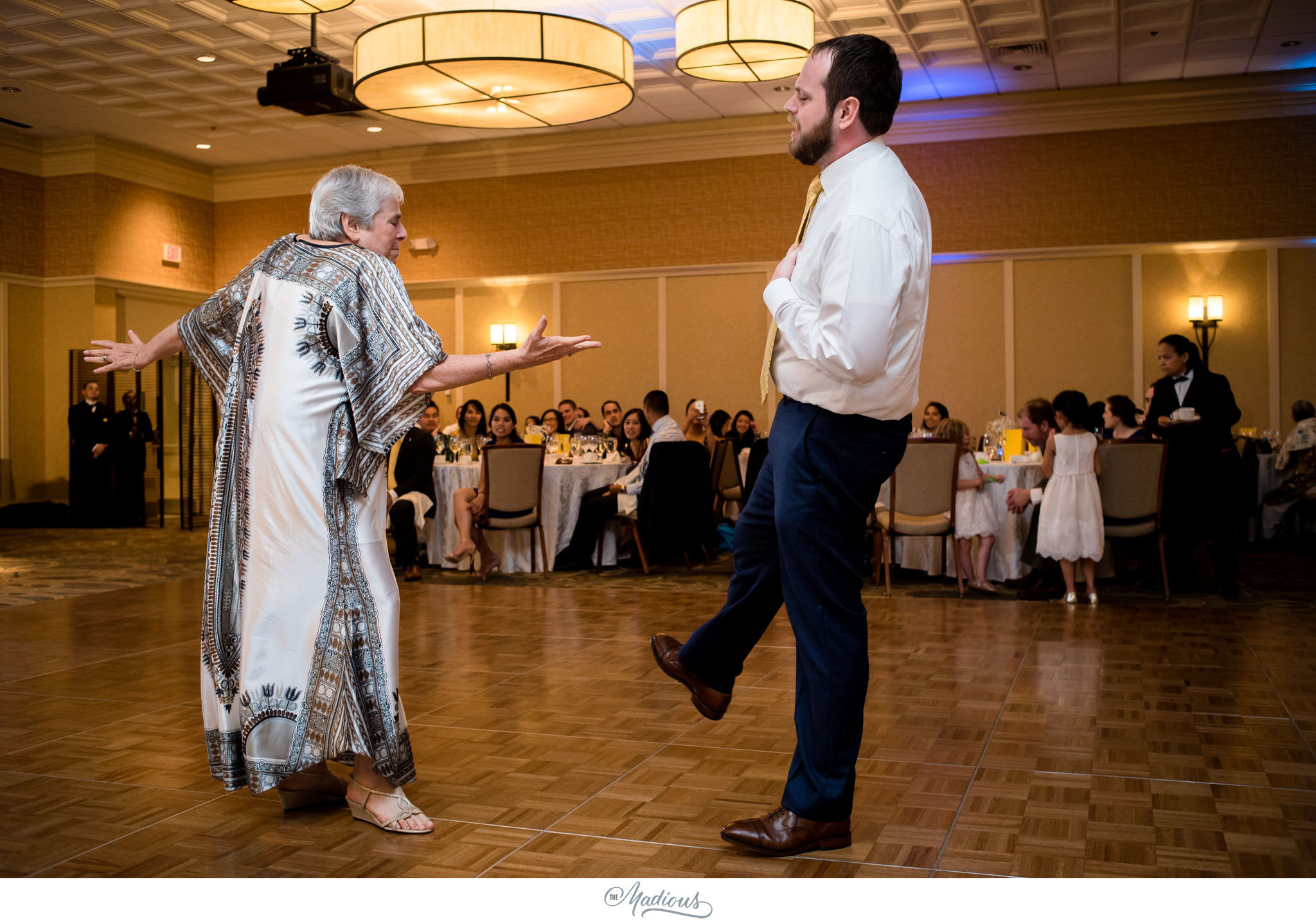 Bolger Center wedding_38.JPG