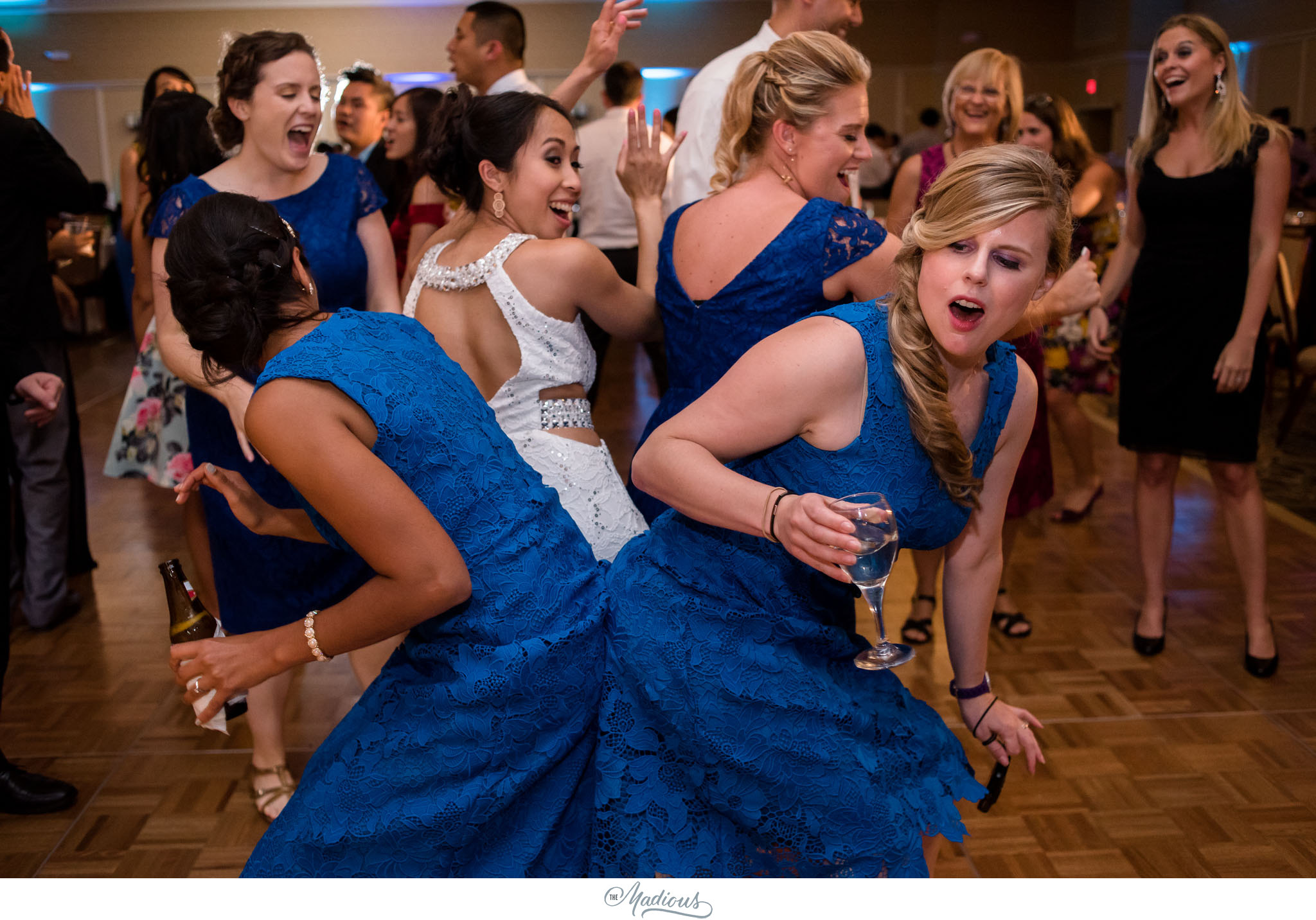 Bolger Center wedding_43.JPG