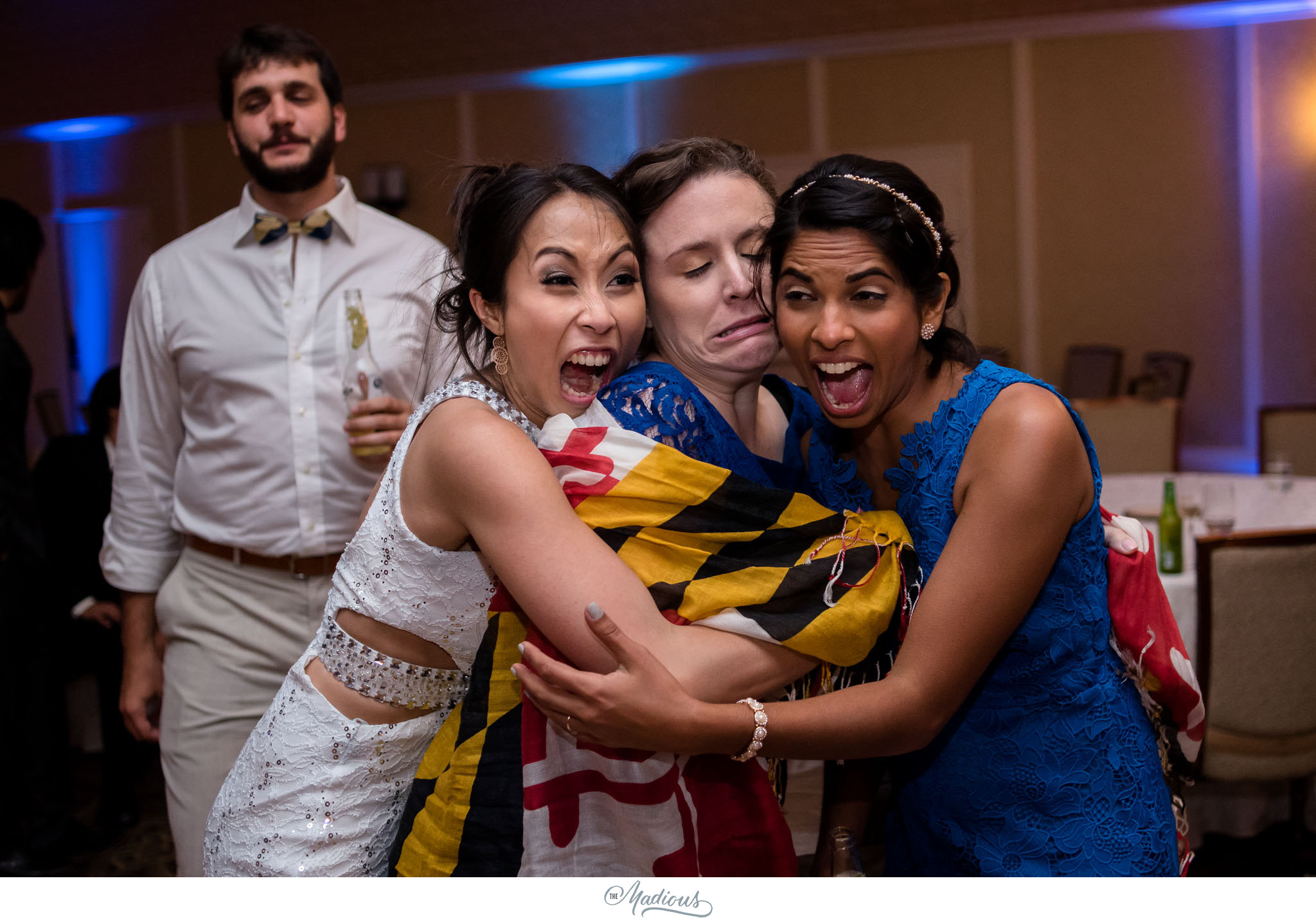 Bolger Center wedding_51.JPG