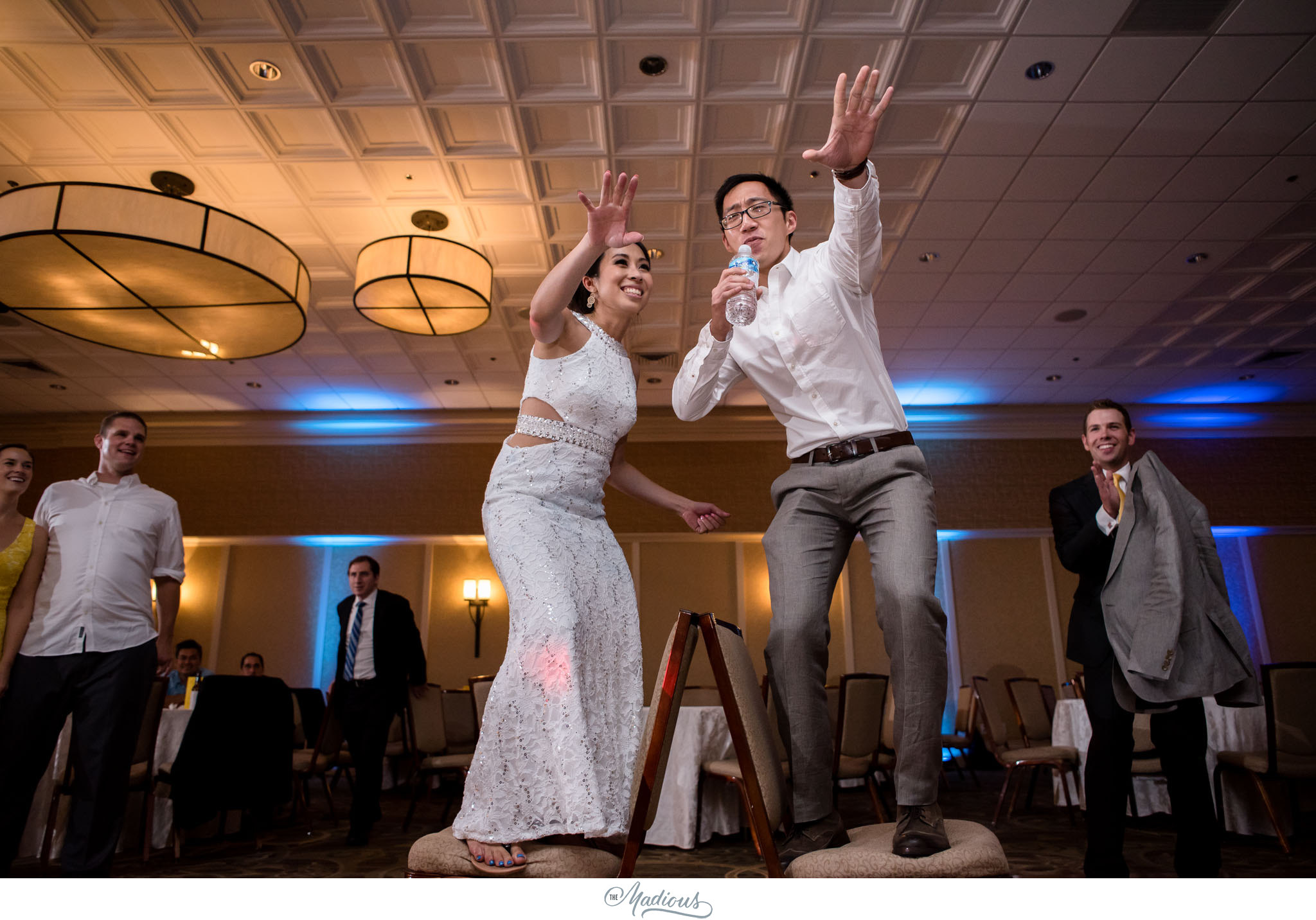 Bolger Center wedding_52.JPG
