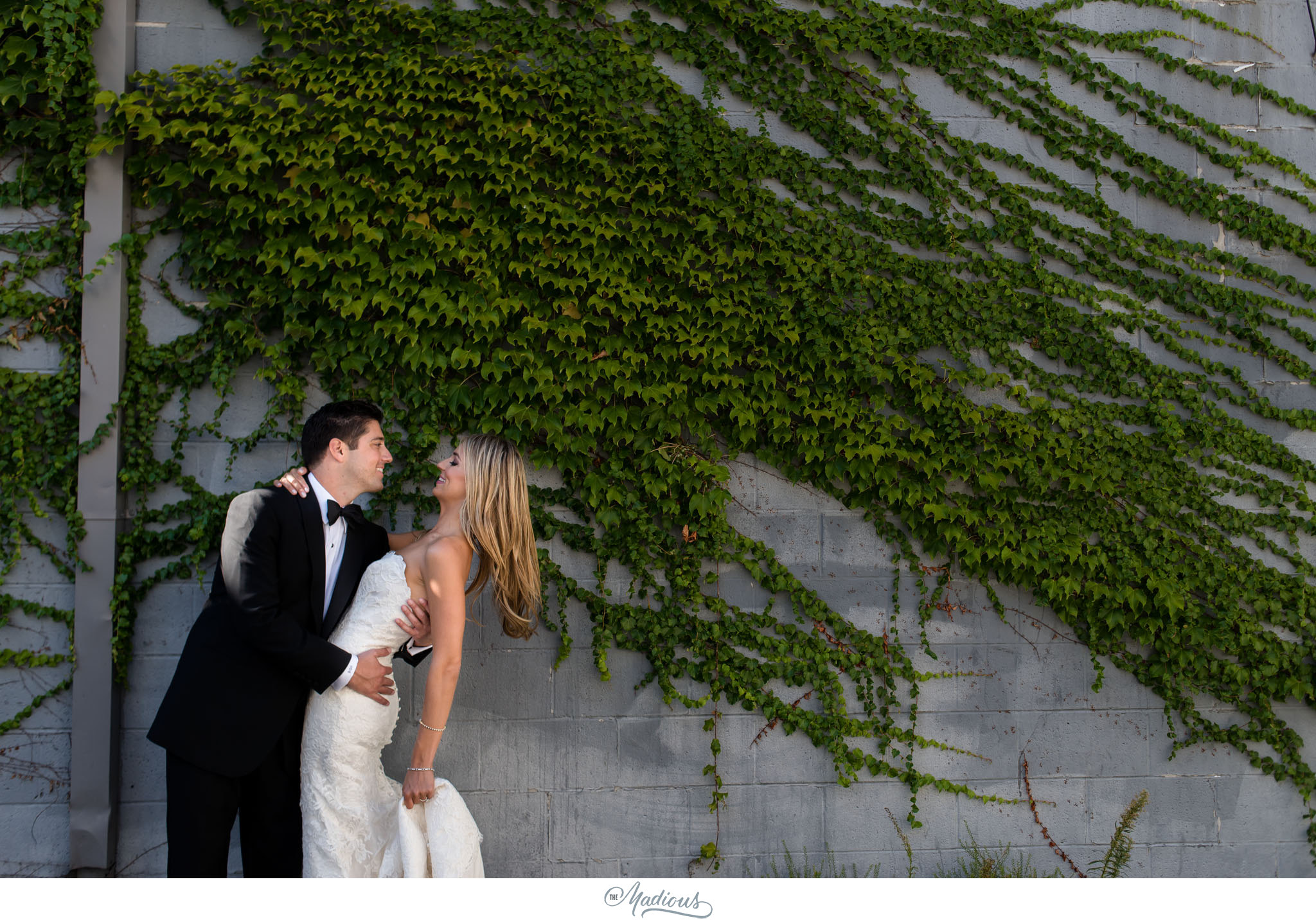 Townsend hotel michigan wedding_20.JPG